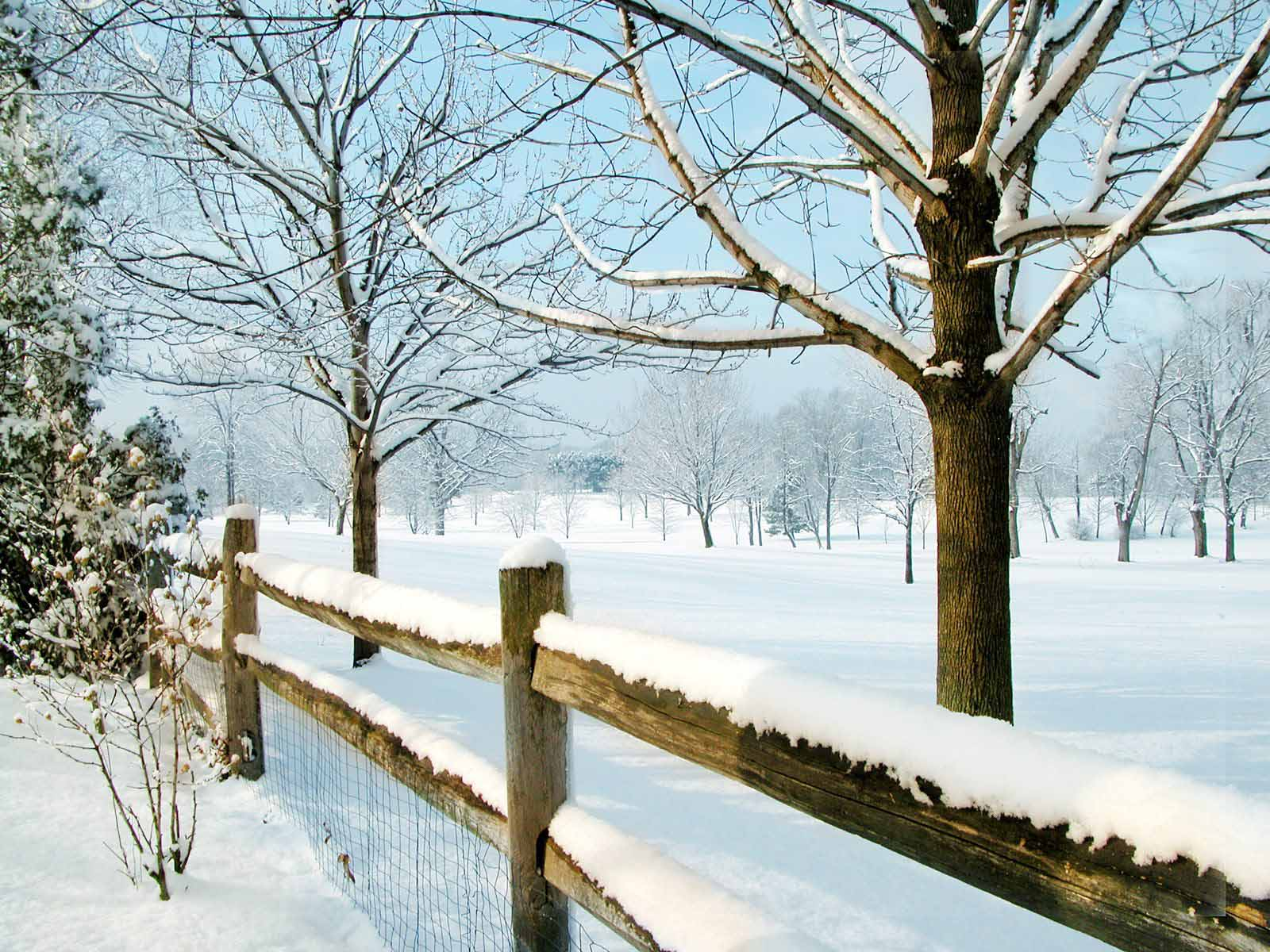 Country Winter Wallpapers Top Free Country Winter Backgrounds Wallpaperaccess