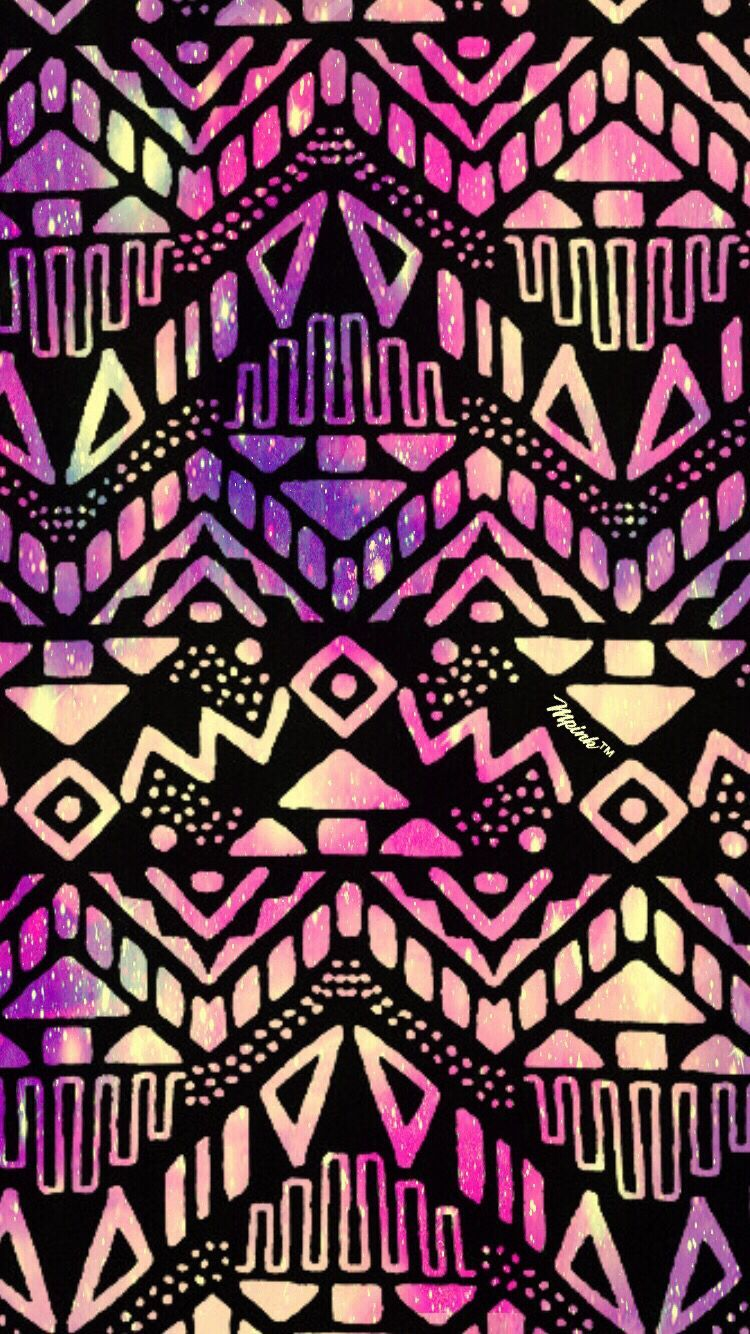 Tribal Pattern Wallpapers - Top Free Tribal Pattern Backgrounds