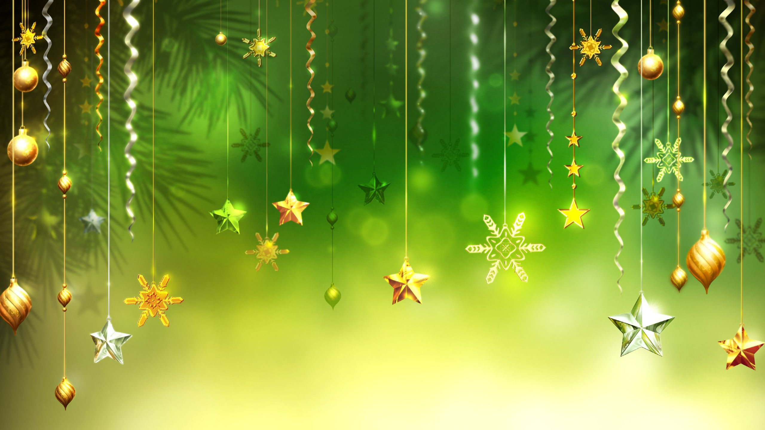 Christmas Background Hd.High Resolution Christmas Wallpapers Top Free High