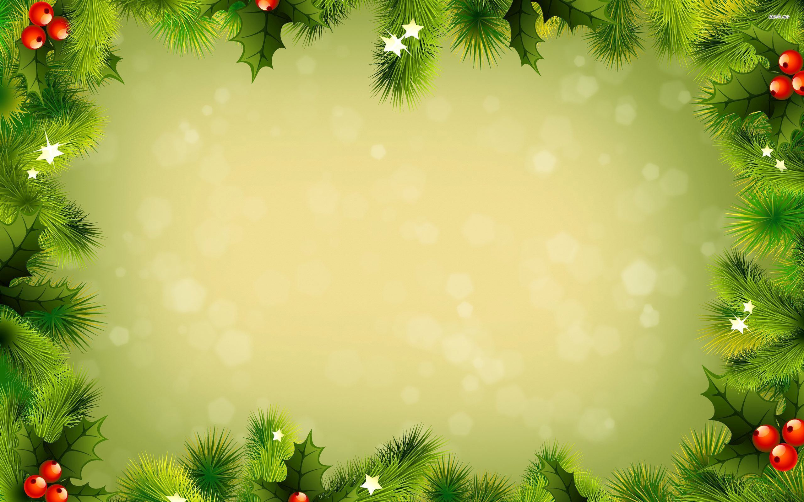 Hd Christmas Wallpaper.Christmas Wallpapers Top Free Christmas Backgrounds