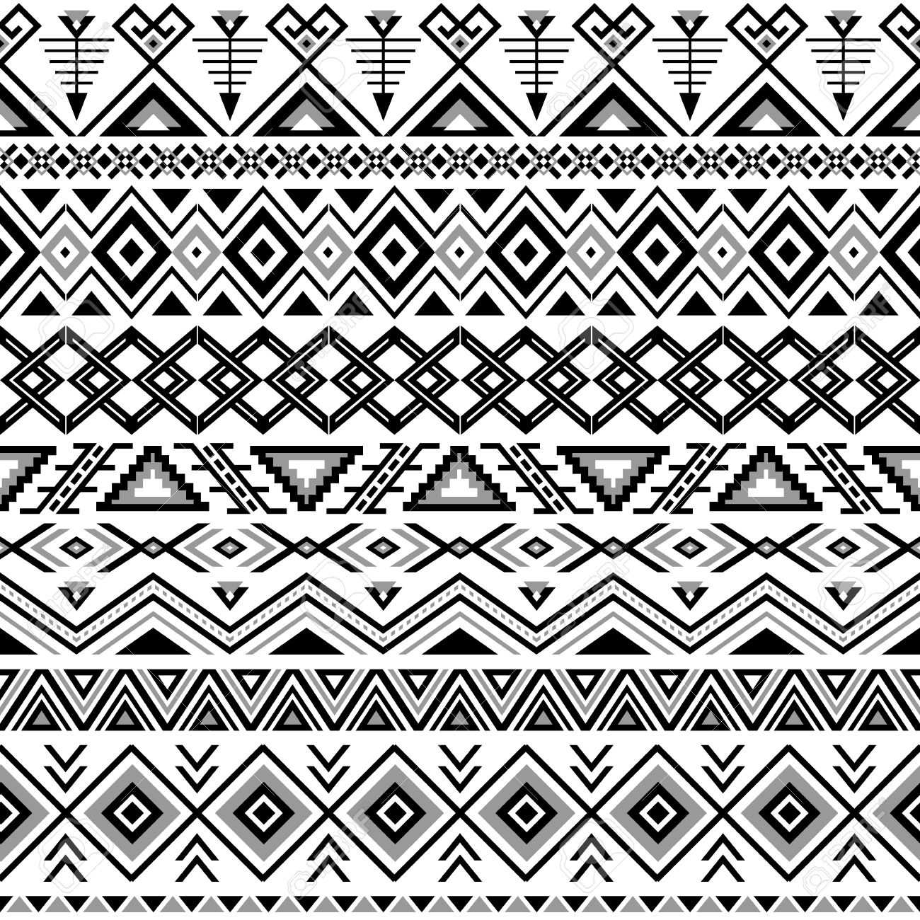 1280x800 Tribal Wallpapers Pattern Hd