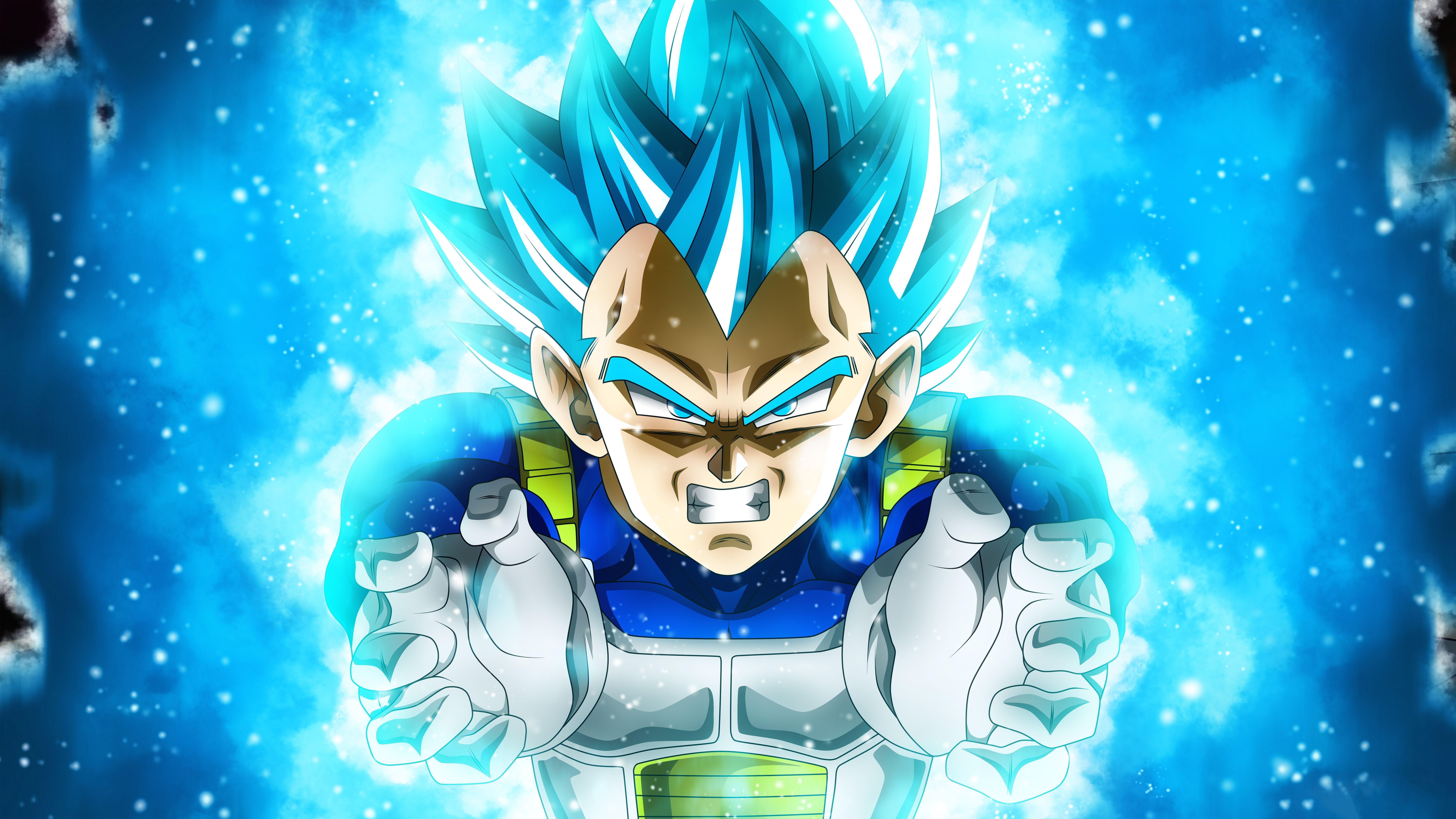 Ultra Hd Anime Ps4 Wallpaper