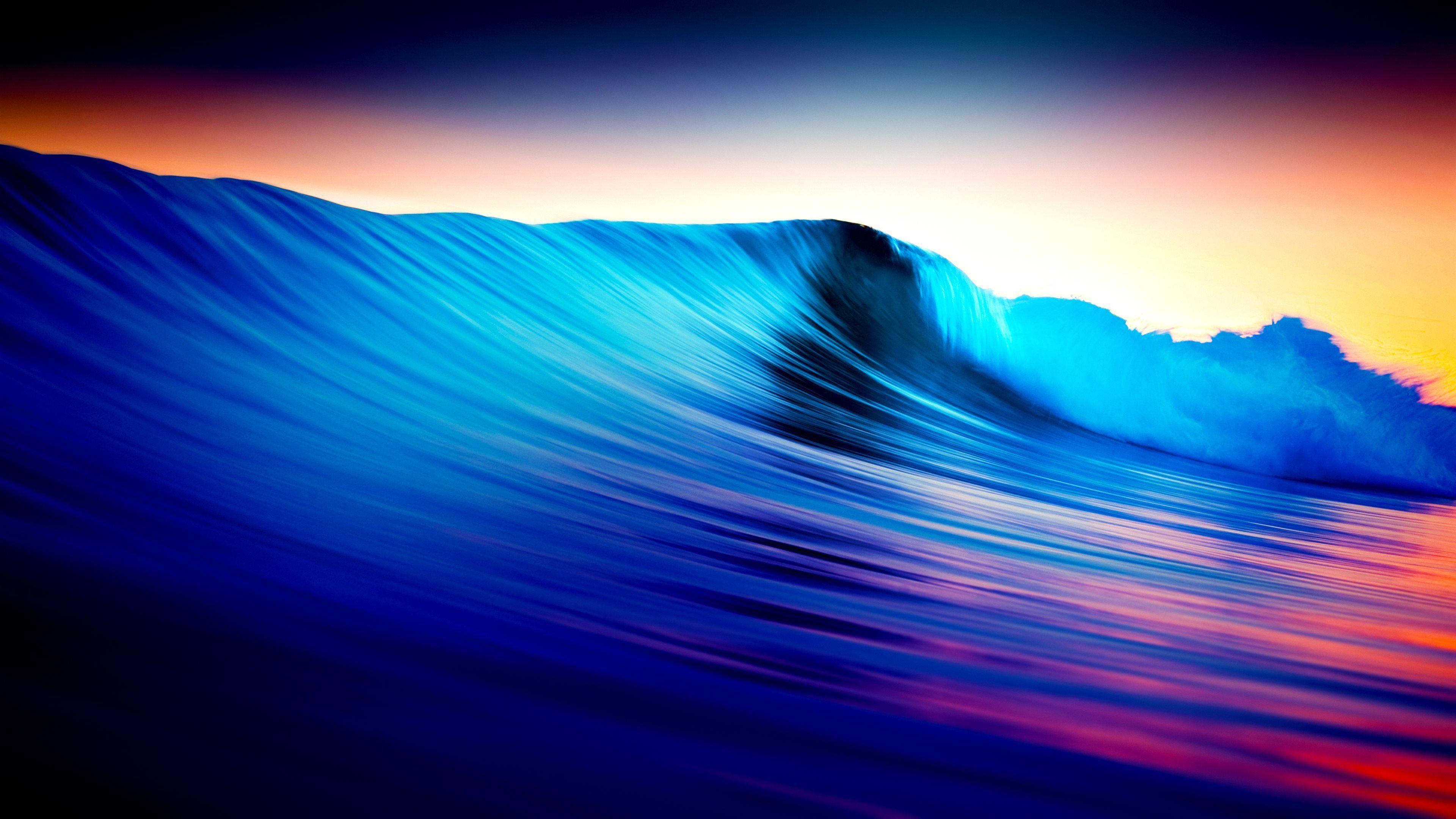 4k Ultra Hd Water Wallpapers Top Free 4k Ultra Hd Water