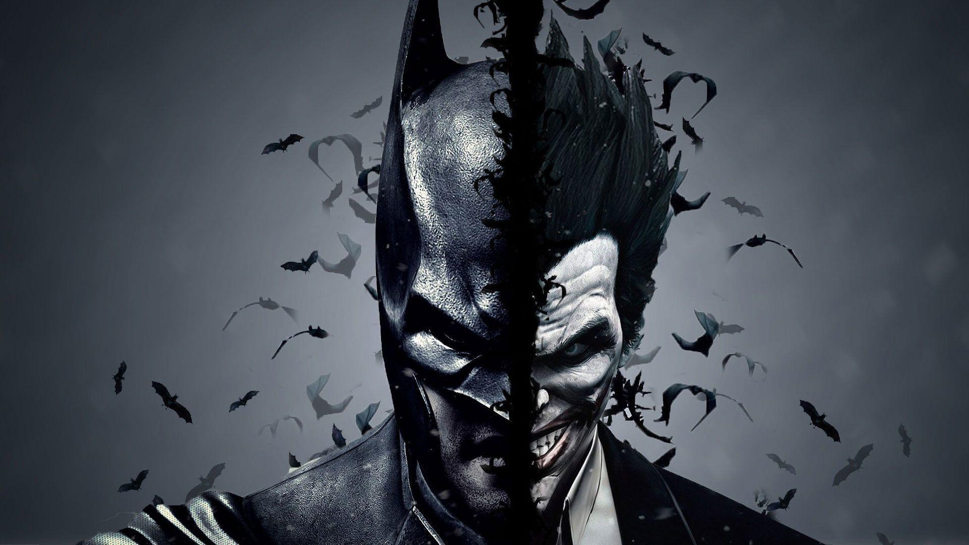 Best Batman Wallpapers Top Free Best Batman Backgrounds Wallpaperaccess
