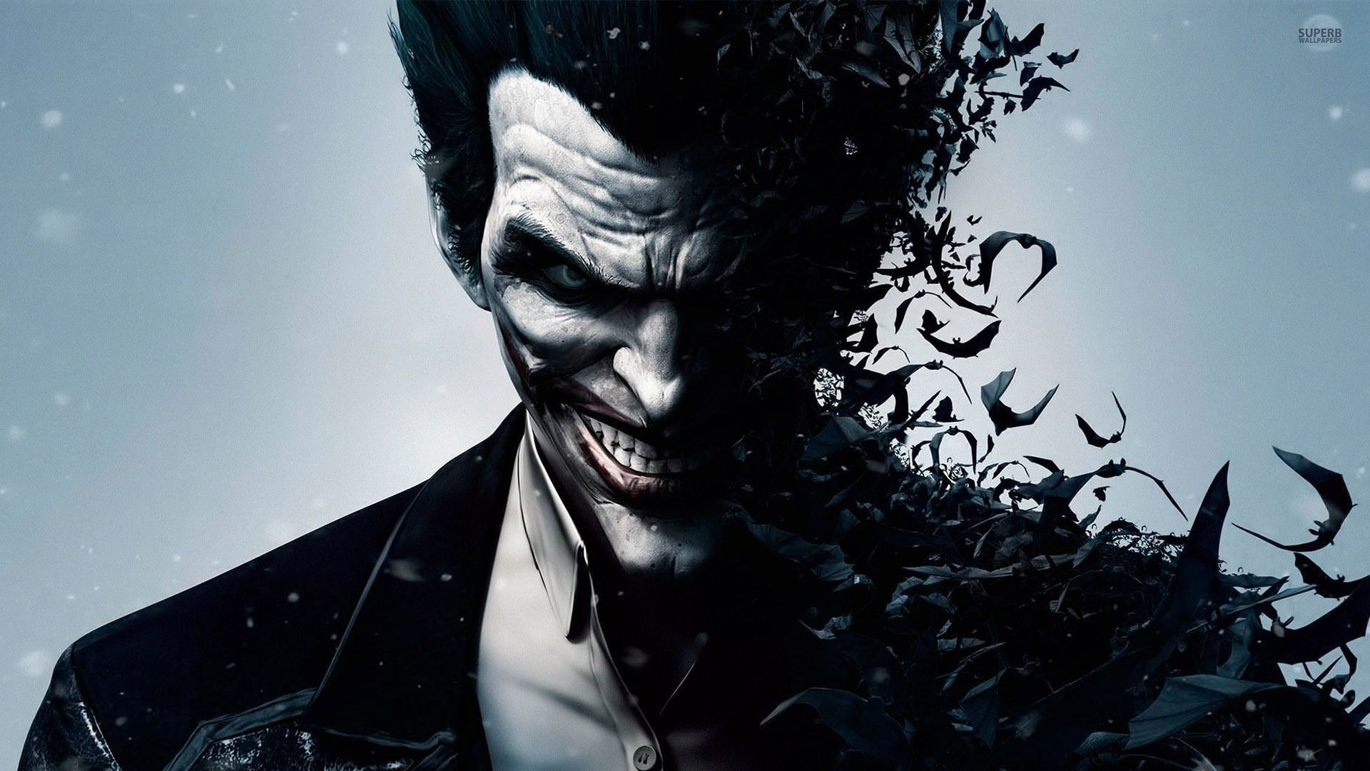 Joker Desktop Wallpapers Top Free Joker Desktop Backgrounds Wallpaperaccess