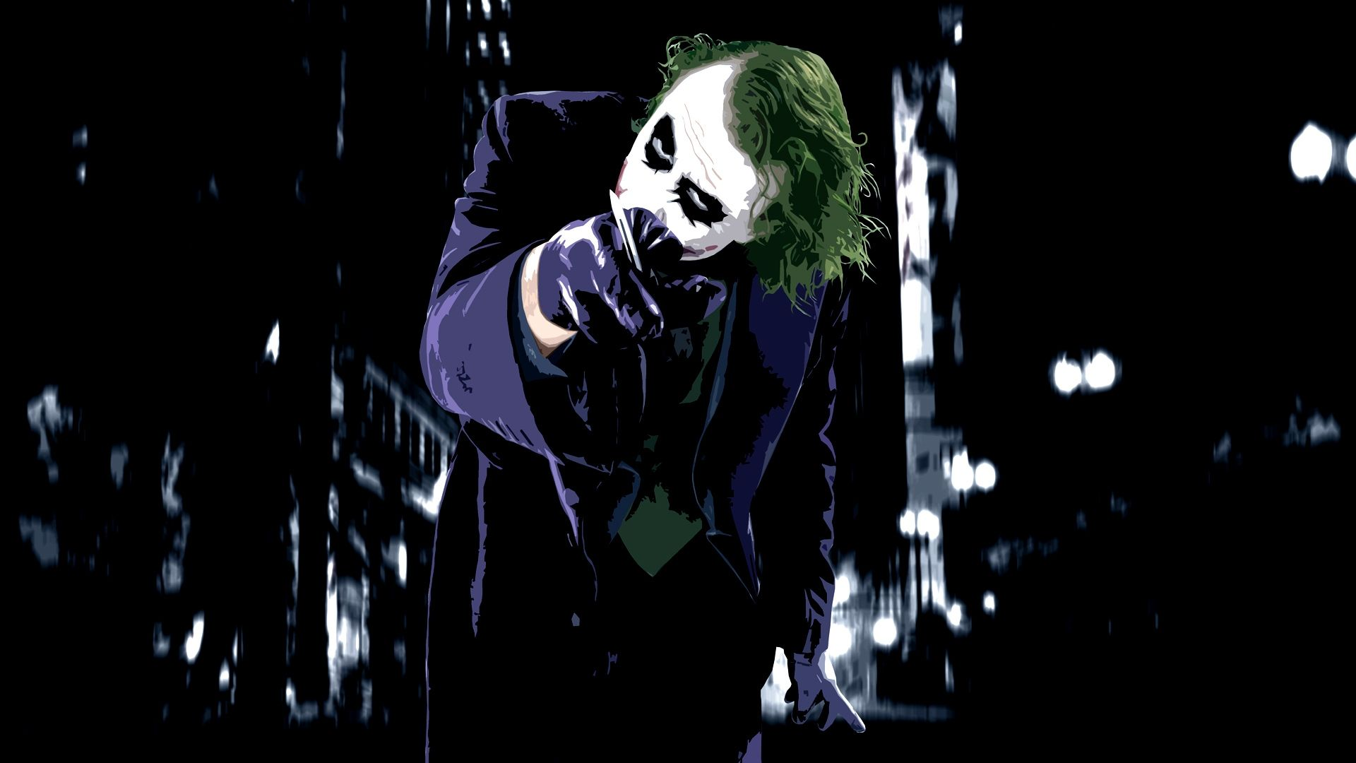 Joker Desktop Wallpapers Top Free Joker Desktop Backgrounds