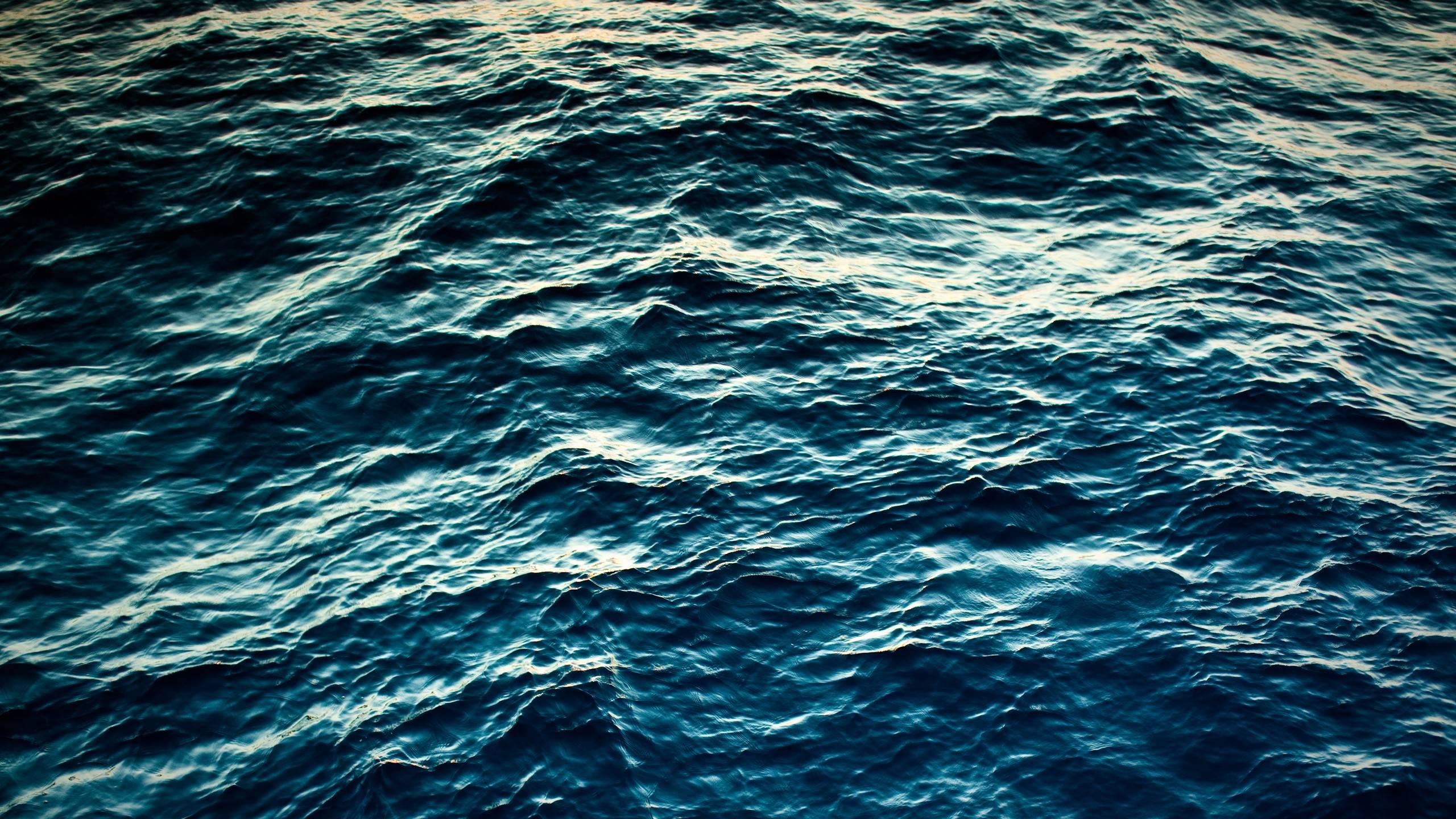Ocean Texture Wallpapers Top Free Ocean Texture Backgrounds Wallpaperaccess