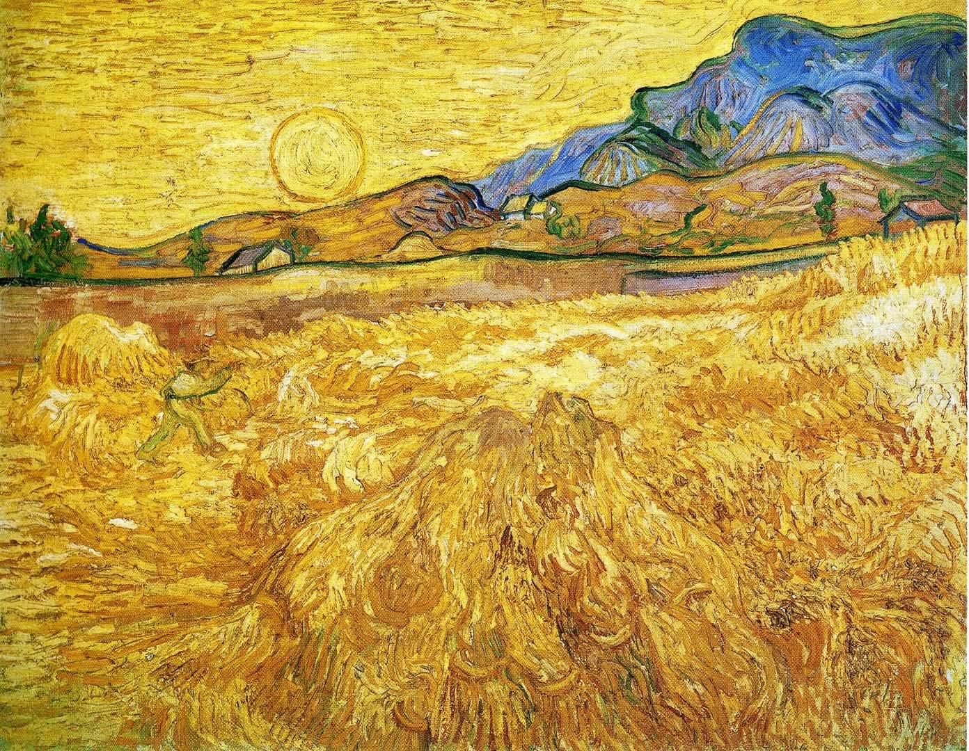"""1392x1080 Vincent Van Gogh Wallpapers""""> · Download · 1920x1533 ..."""