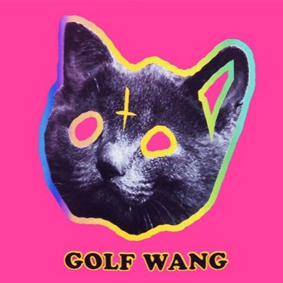 9 Best Catwang images | Catwang app, Movie screenshots ... |Catwang Wallpaper