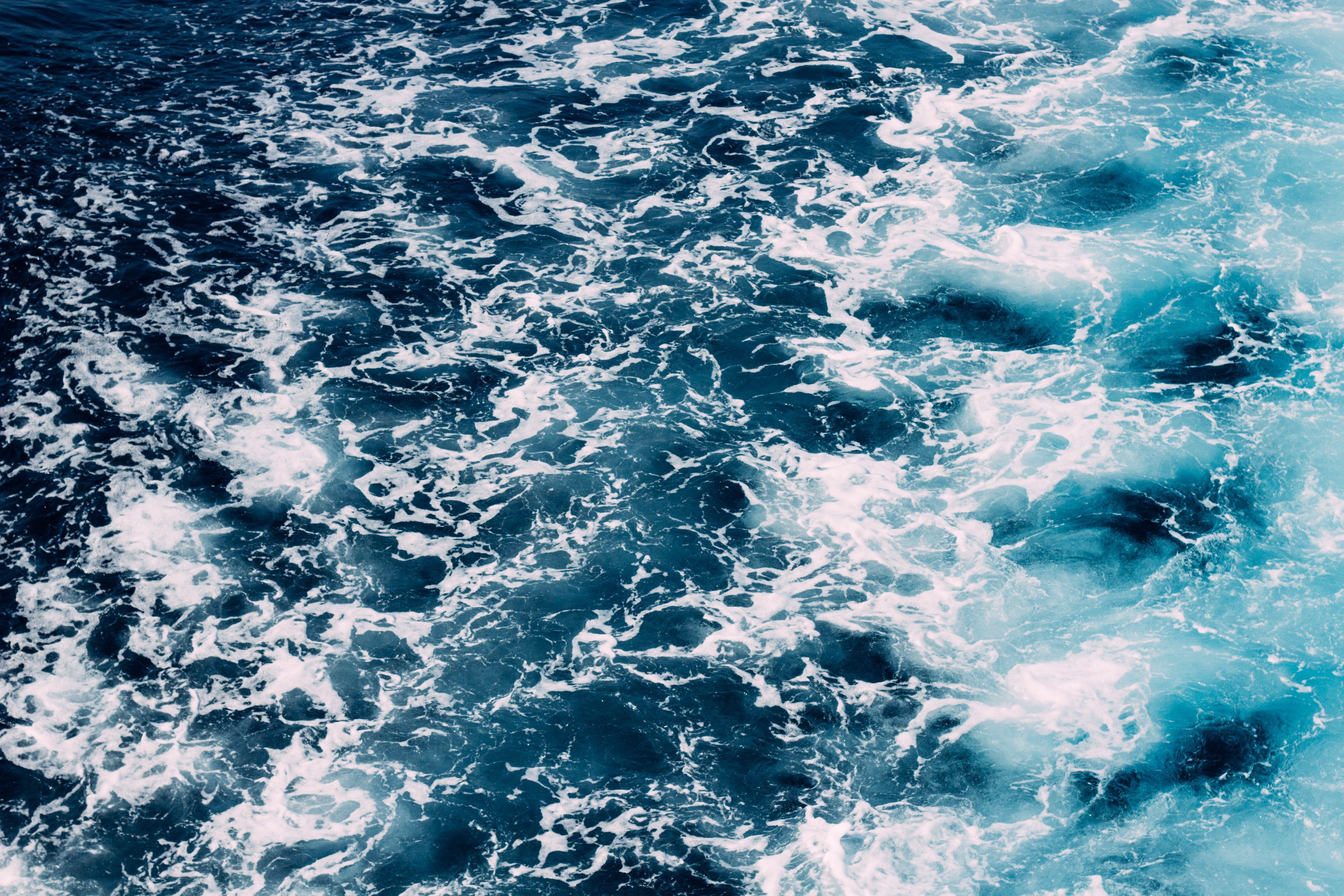 Sea Foam Wallpapers Top Free Sea Foam Backgrounds Wallpaperaccess