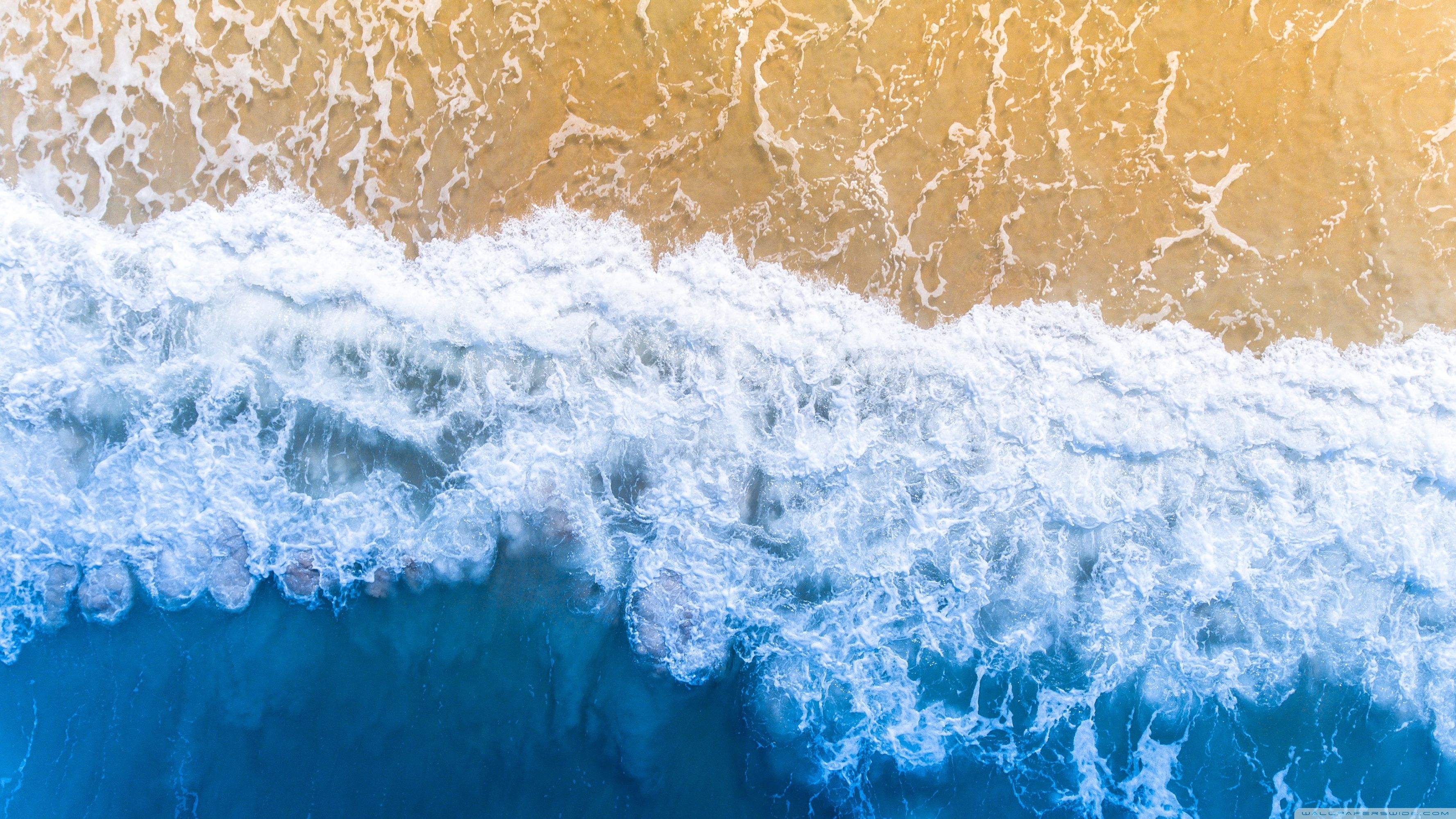 Aesthetic Wave Wallpapers Top Free Aesthetic Wave