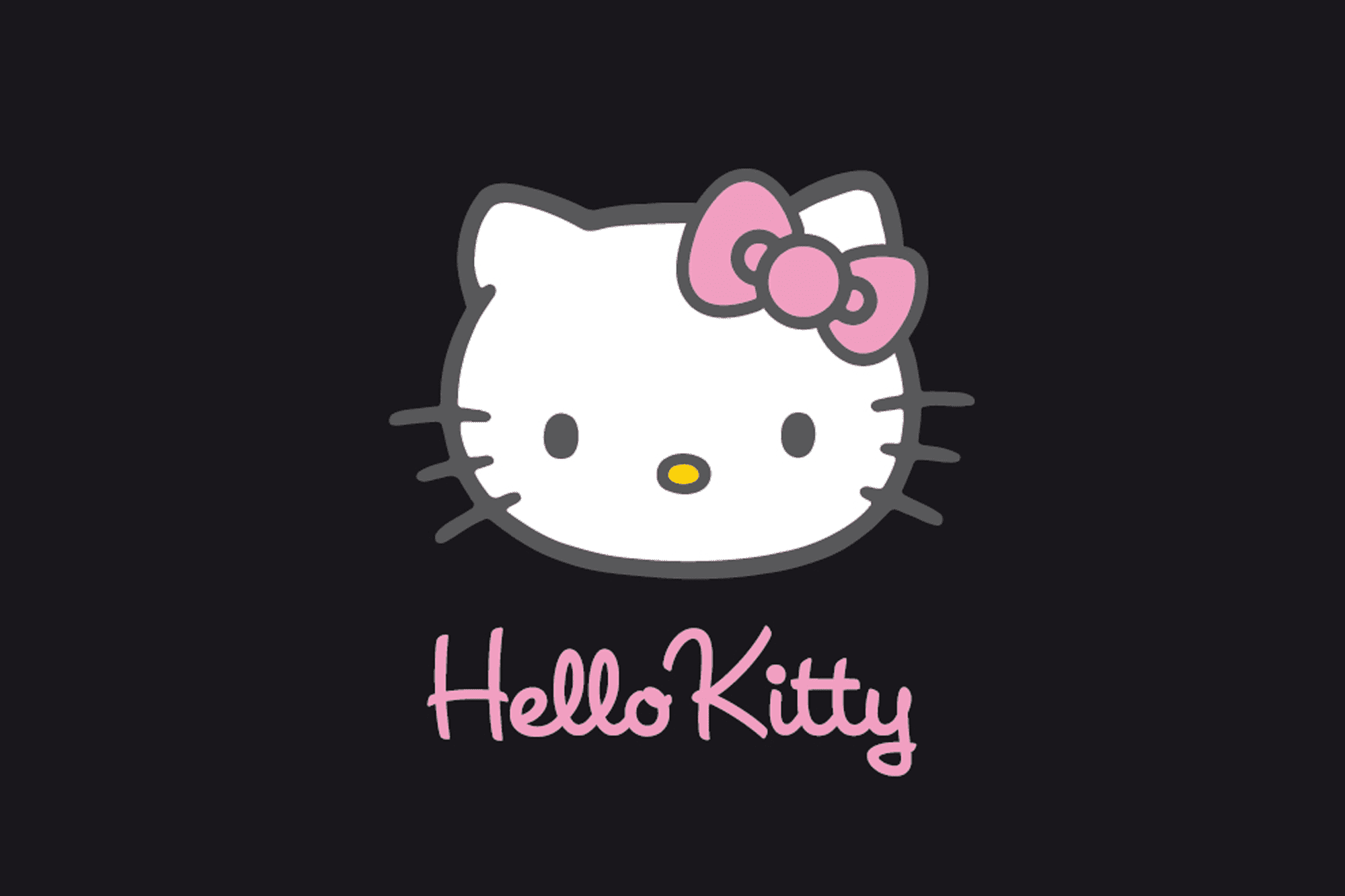 Hello Kitty Computer Wallpapers Top Free Hello Kitty