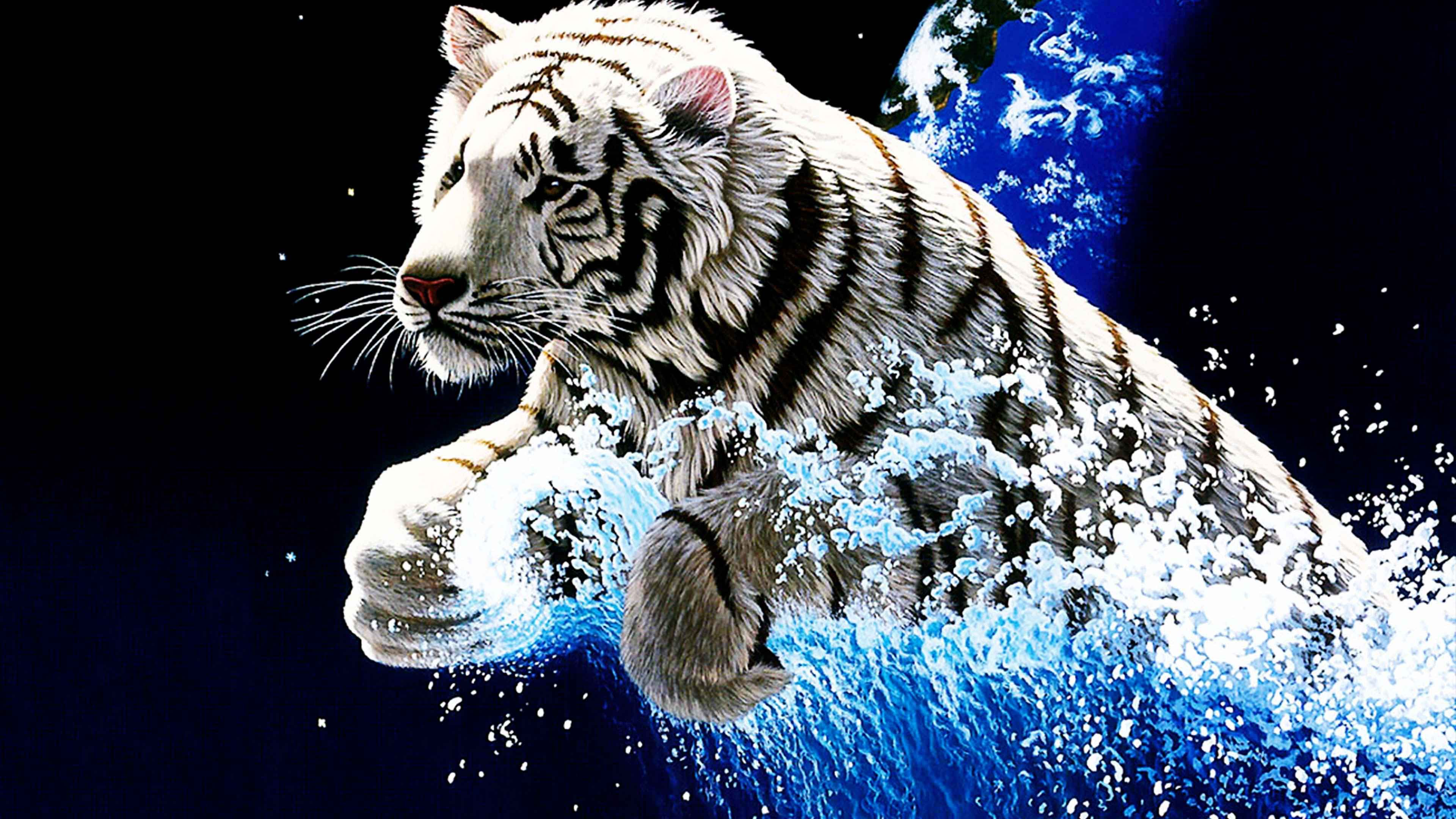 Tigger 3d Wallpapers Top Free Tigger 3d Backgrounds Wallpaperaccess