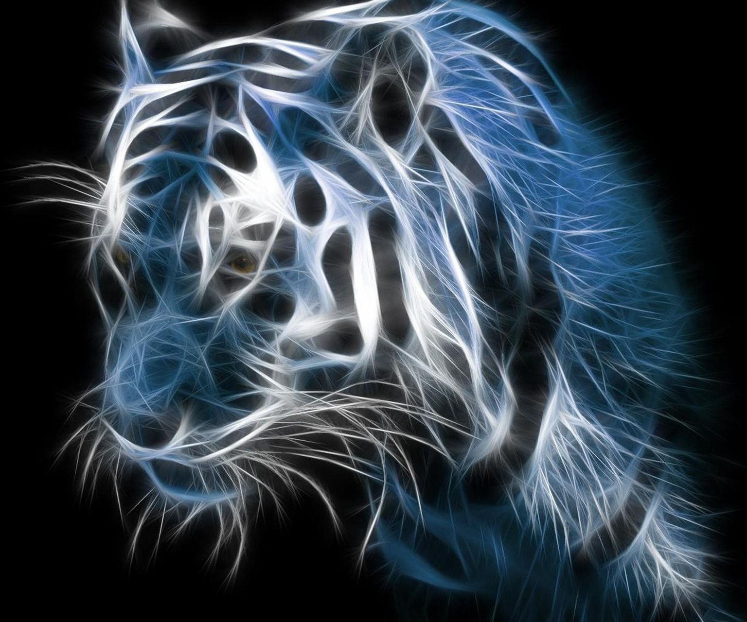 Awesome Tiger Wallpapers Top Free Awesome Tiger Backgrounds Wallpaperaccess
