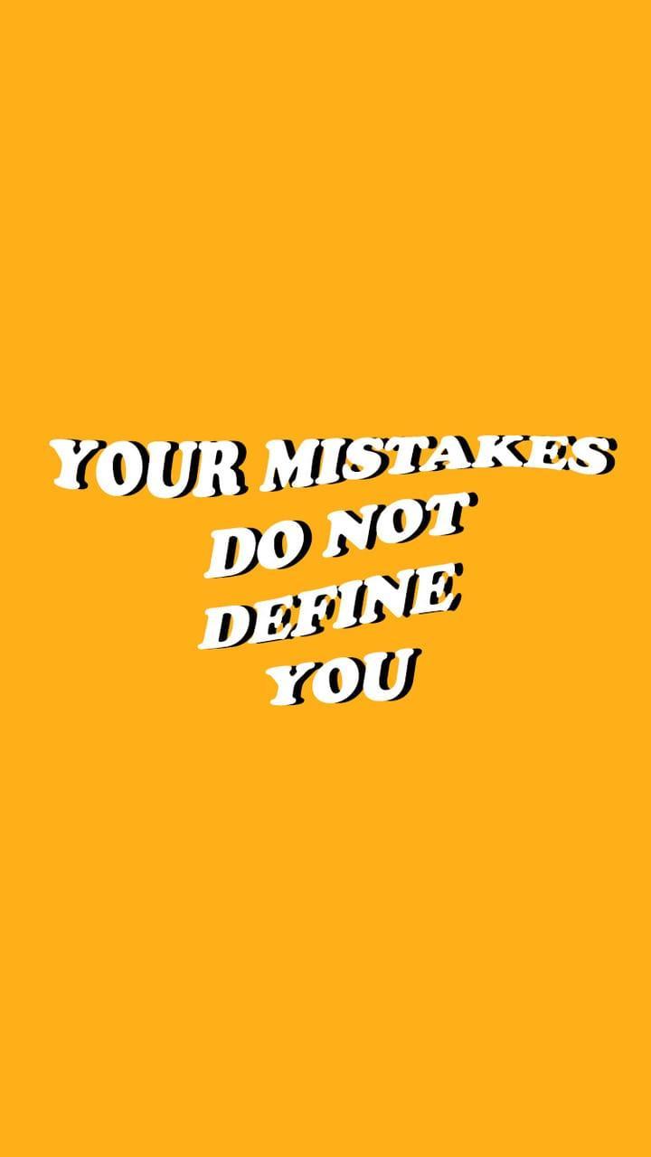 Download 64 Wallpaper Tumblr Quotes Gratis Terbaru