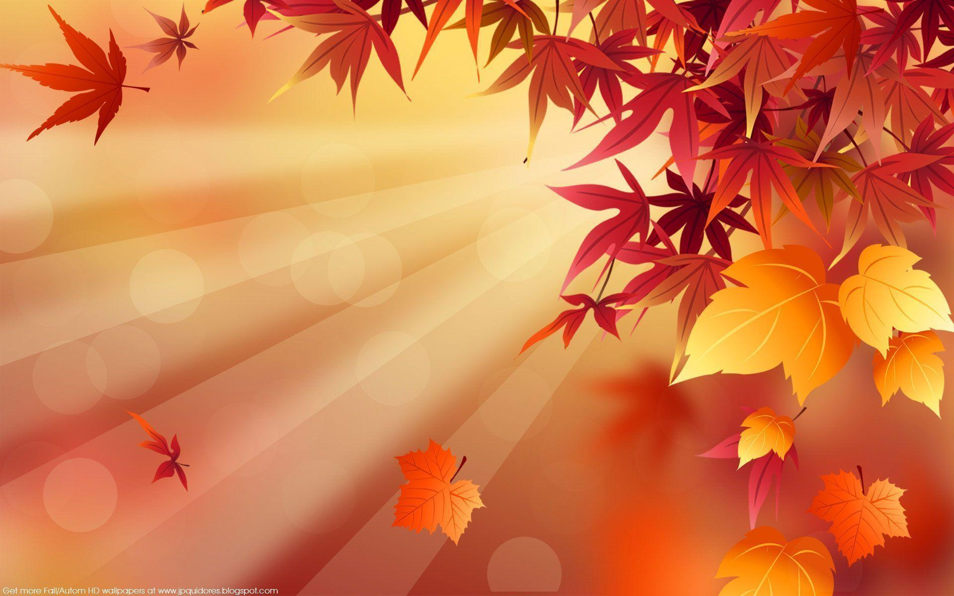 Cute Autumn Wallpapers Top Free Cute Autumn Backgrounds