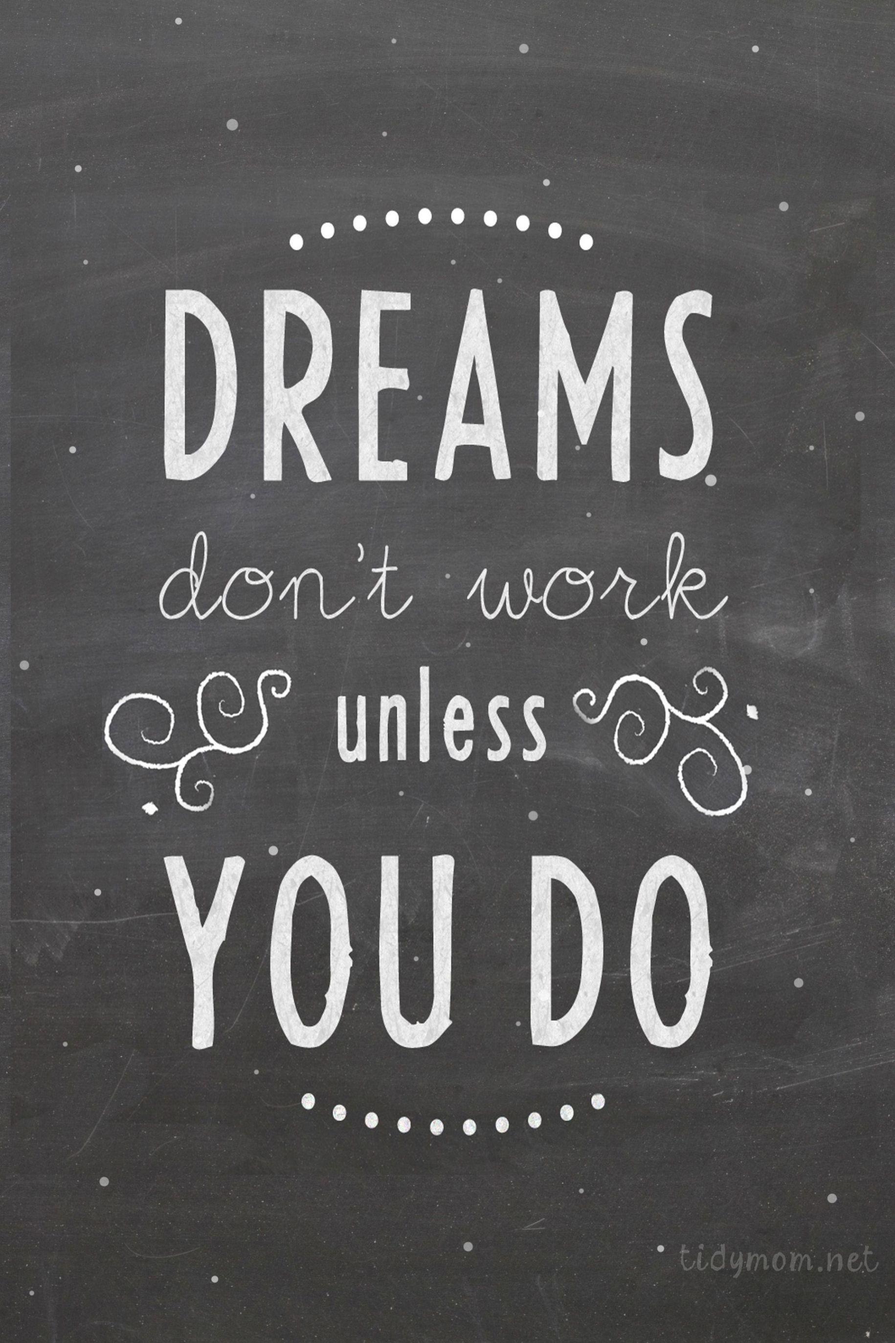 Iphone wallpaper tumblr quote