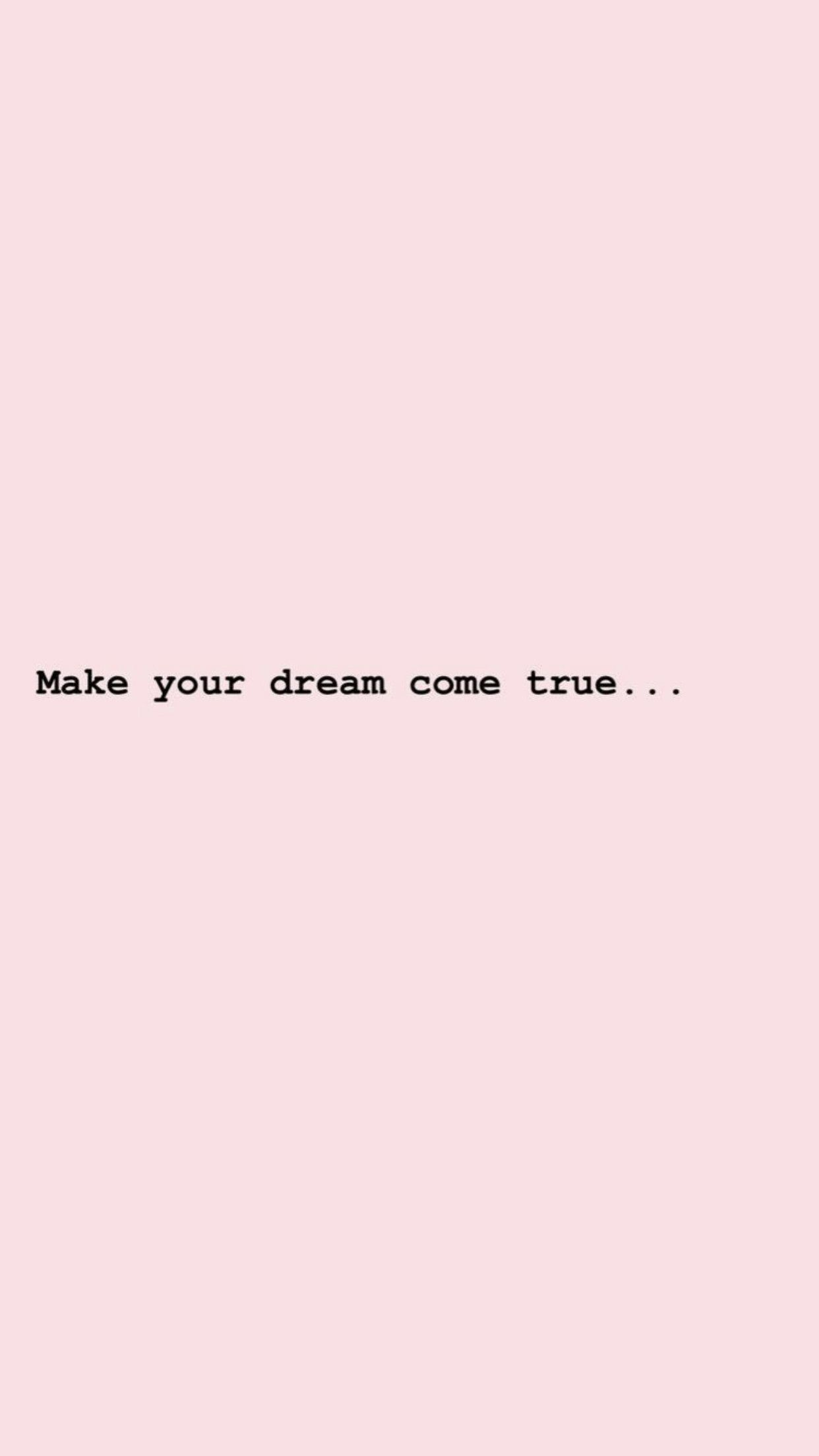 Pastel Aesthetics Quotes Wallpapers Top Free Pastel