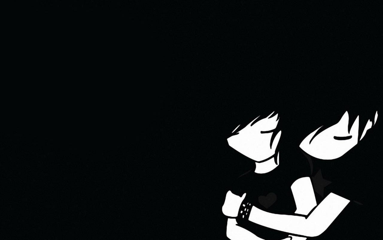 51 Best Free Emo Anime Iphone Wallpapers Wallpaperaccess