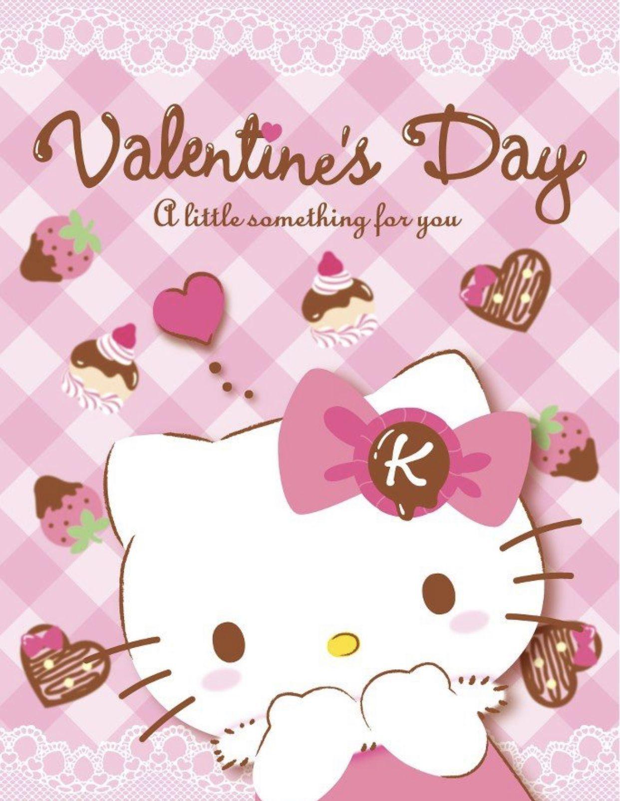1242x1604 Hello Kitty. Wonderful wallpaper. Hello kitty image