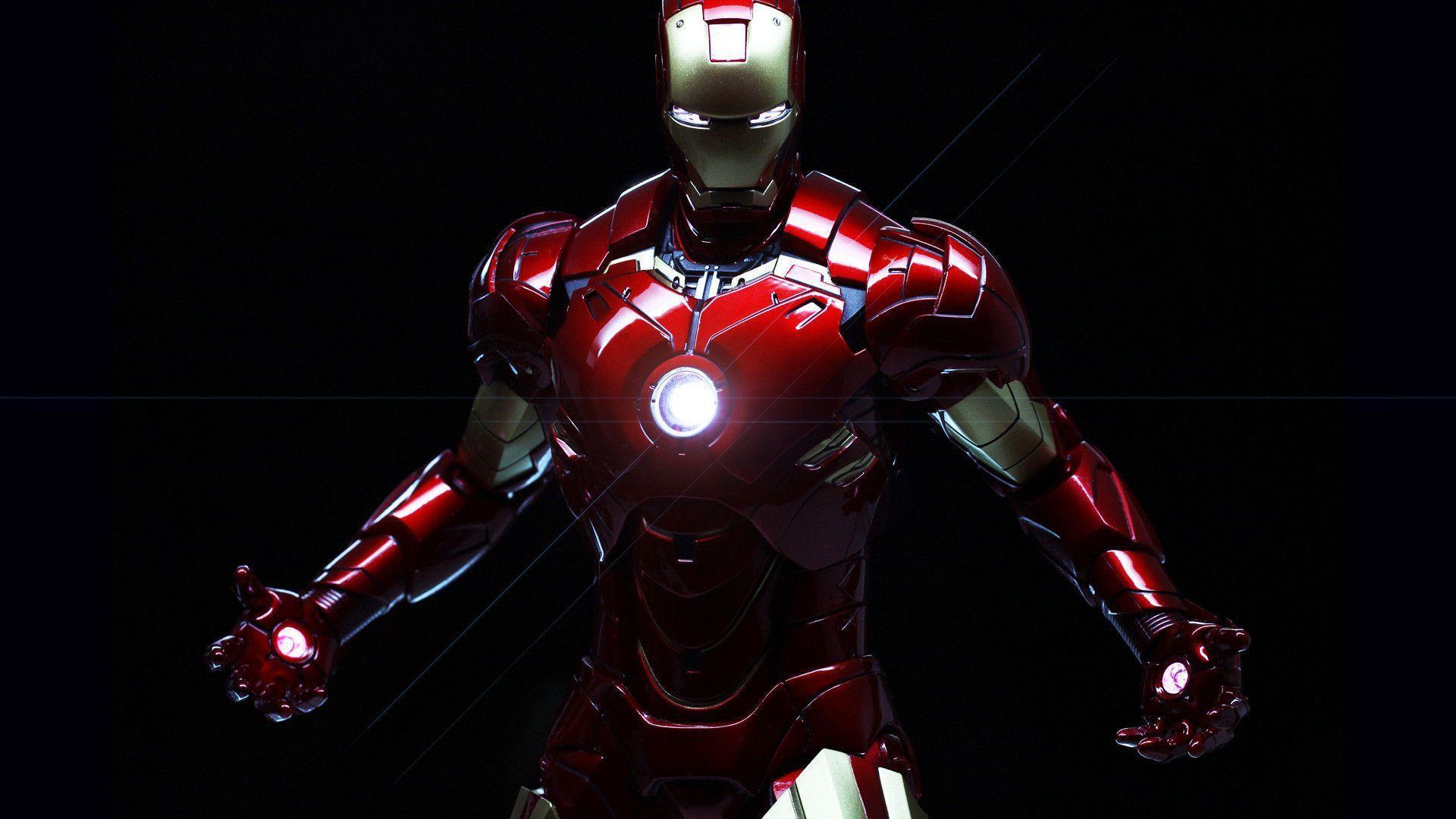 Iron Man Full Hd Wallpapers Top Free Iron Man Full Hd