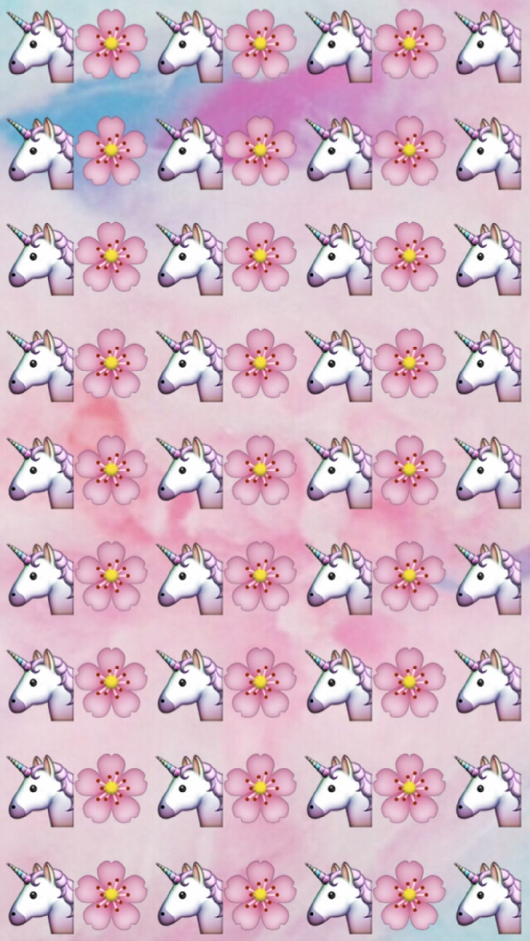 Unicorn Emoji Wallpapers Top Free Unicorn Emoji