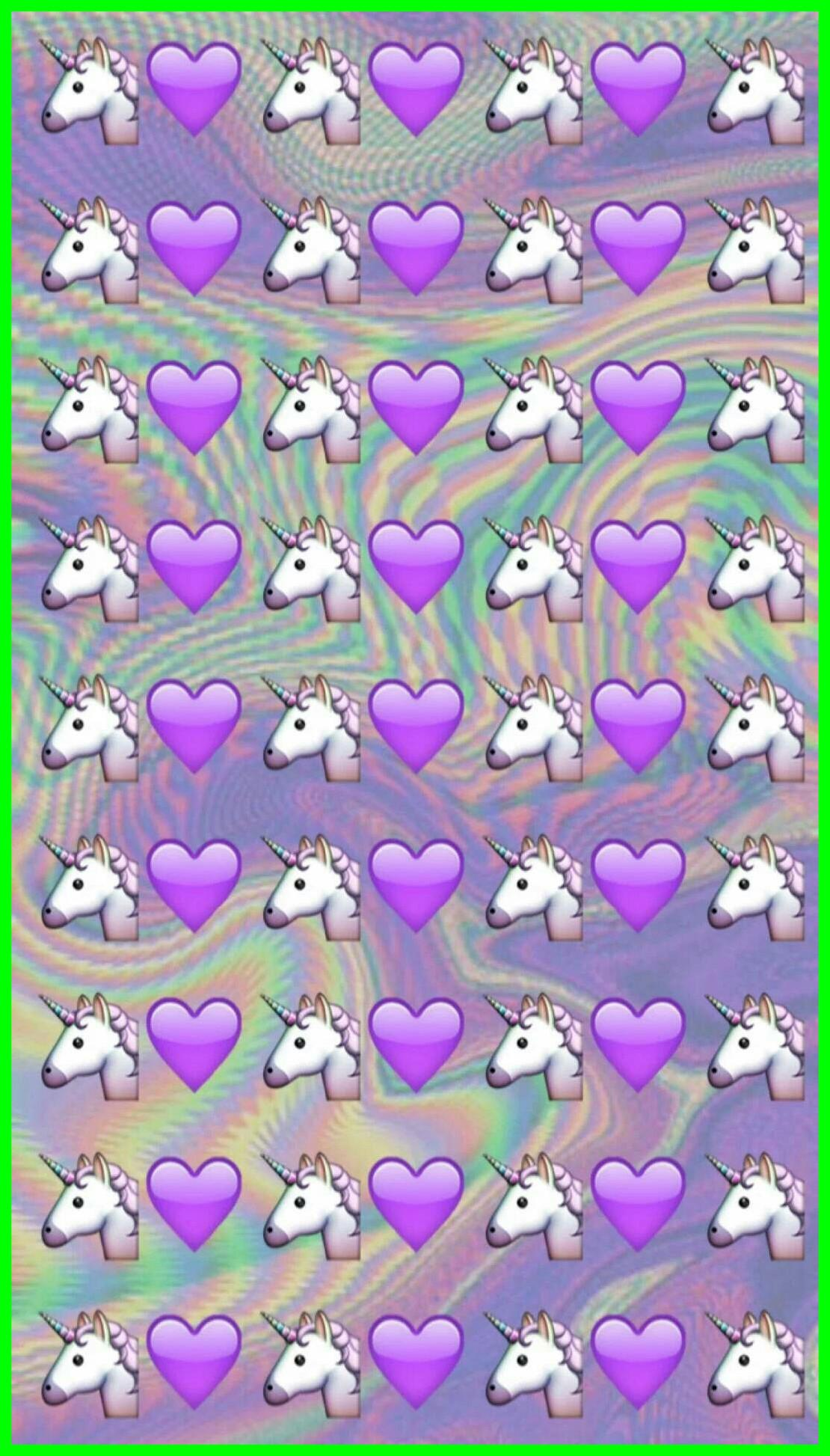 Unicorn Emoji Wallpapers , Top Free Unicorn Emoji