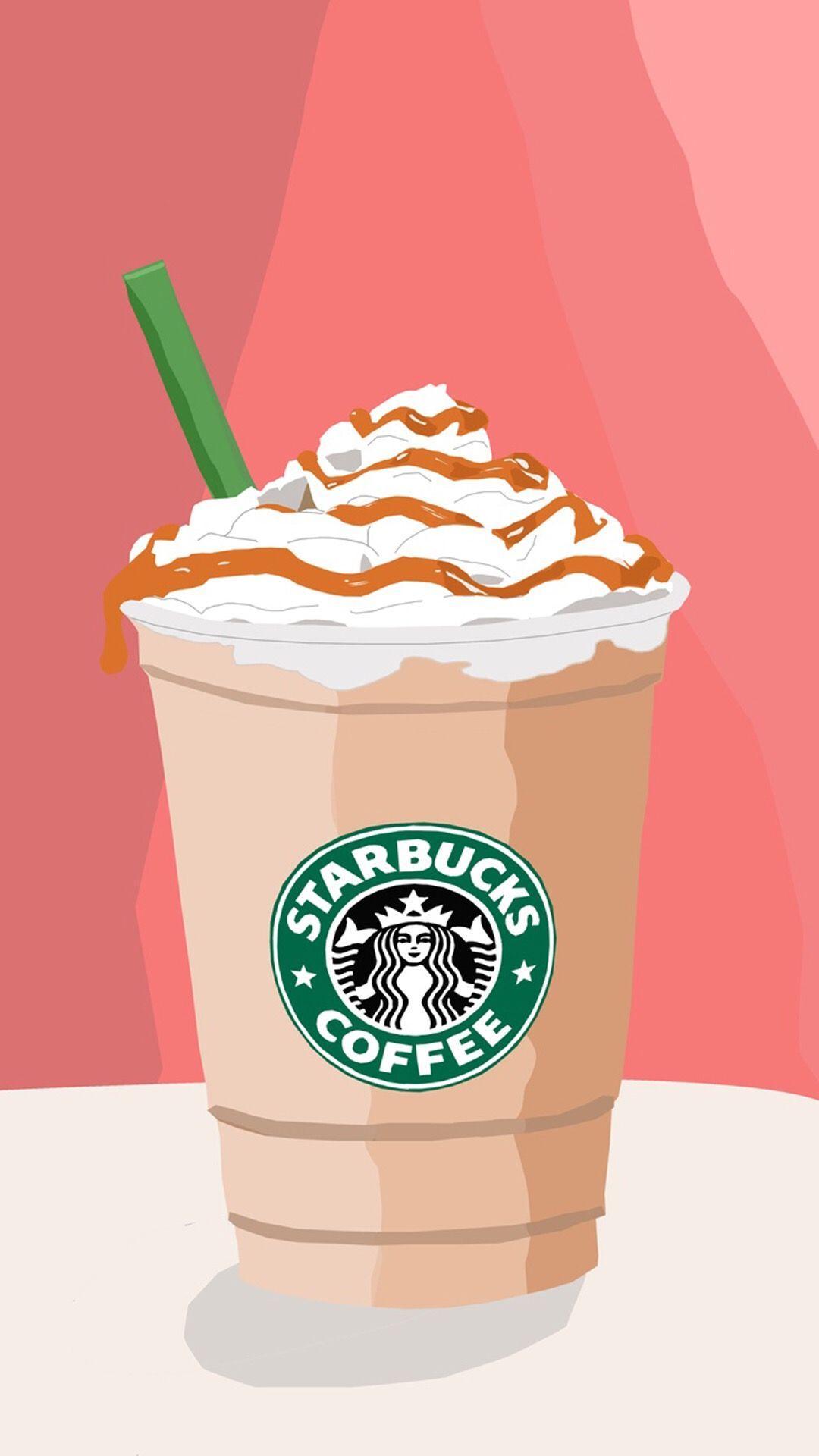 Unduh 600+ Wallpaper Tumblr Starbucks HD Paling Keren