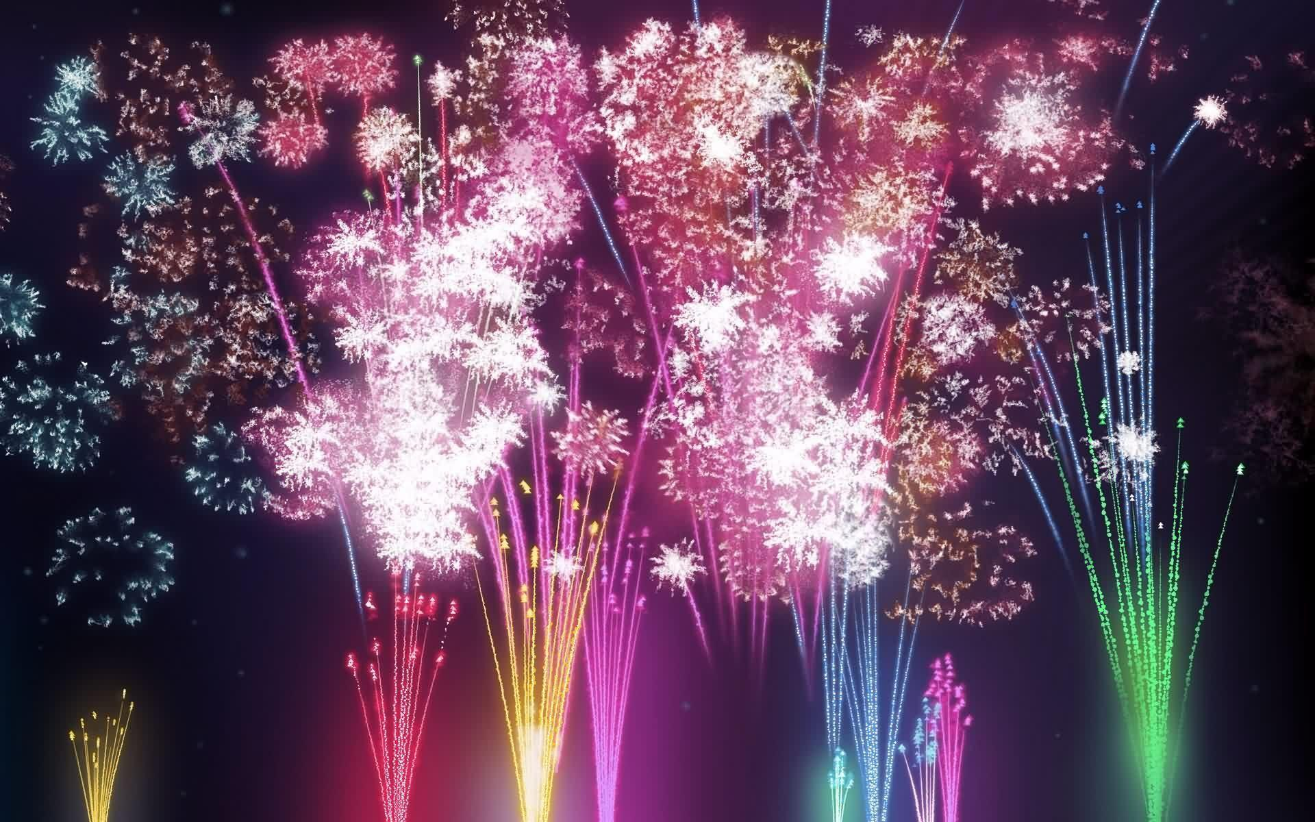 New Year S Eve Wallpapers Top Free New Year S Eve Backgrounds