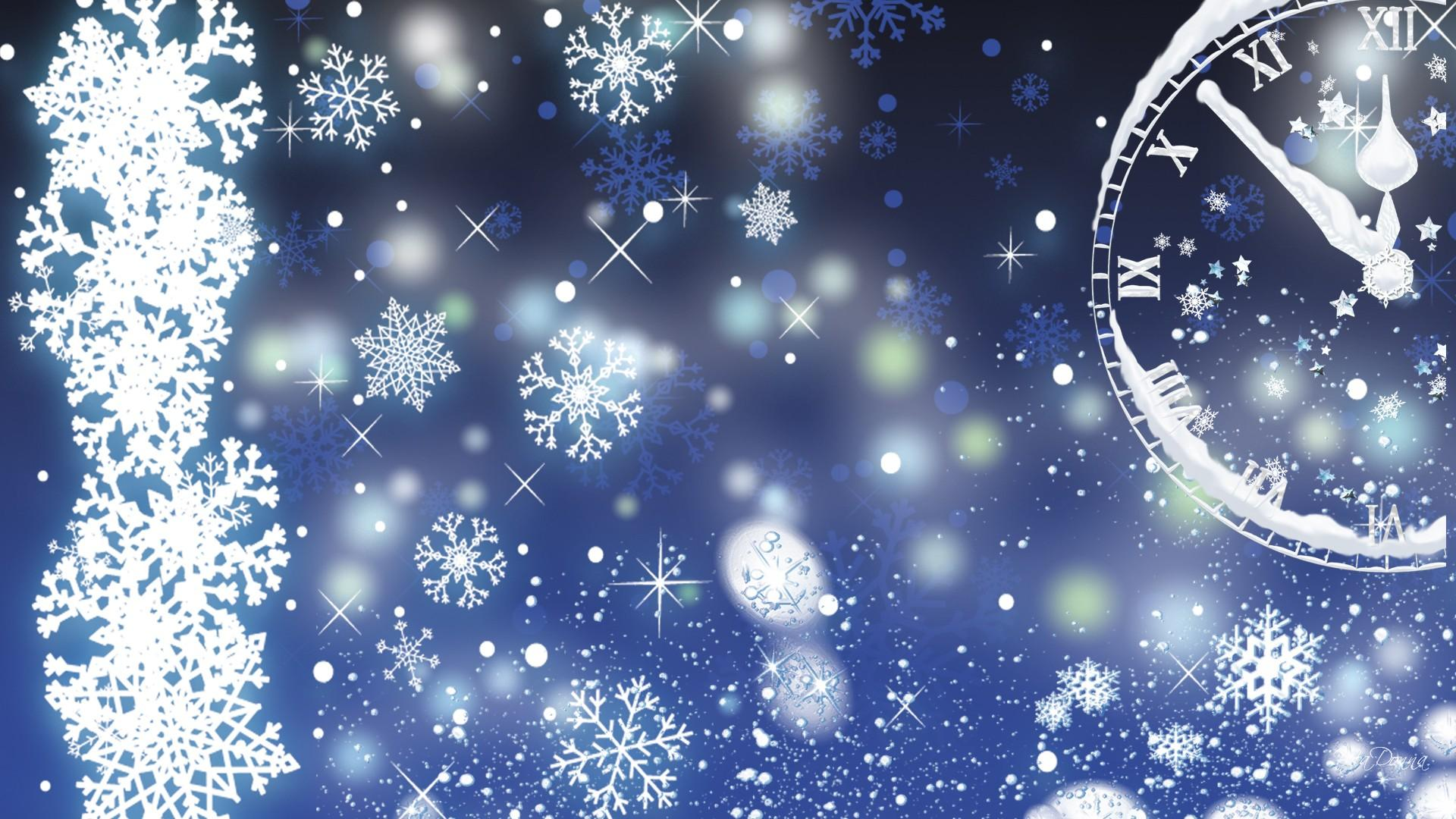 New Yearu0027s Eve Wallpapers - Top Free New Yearu0027s Eve Backgrounds