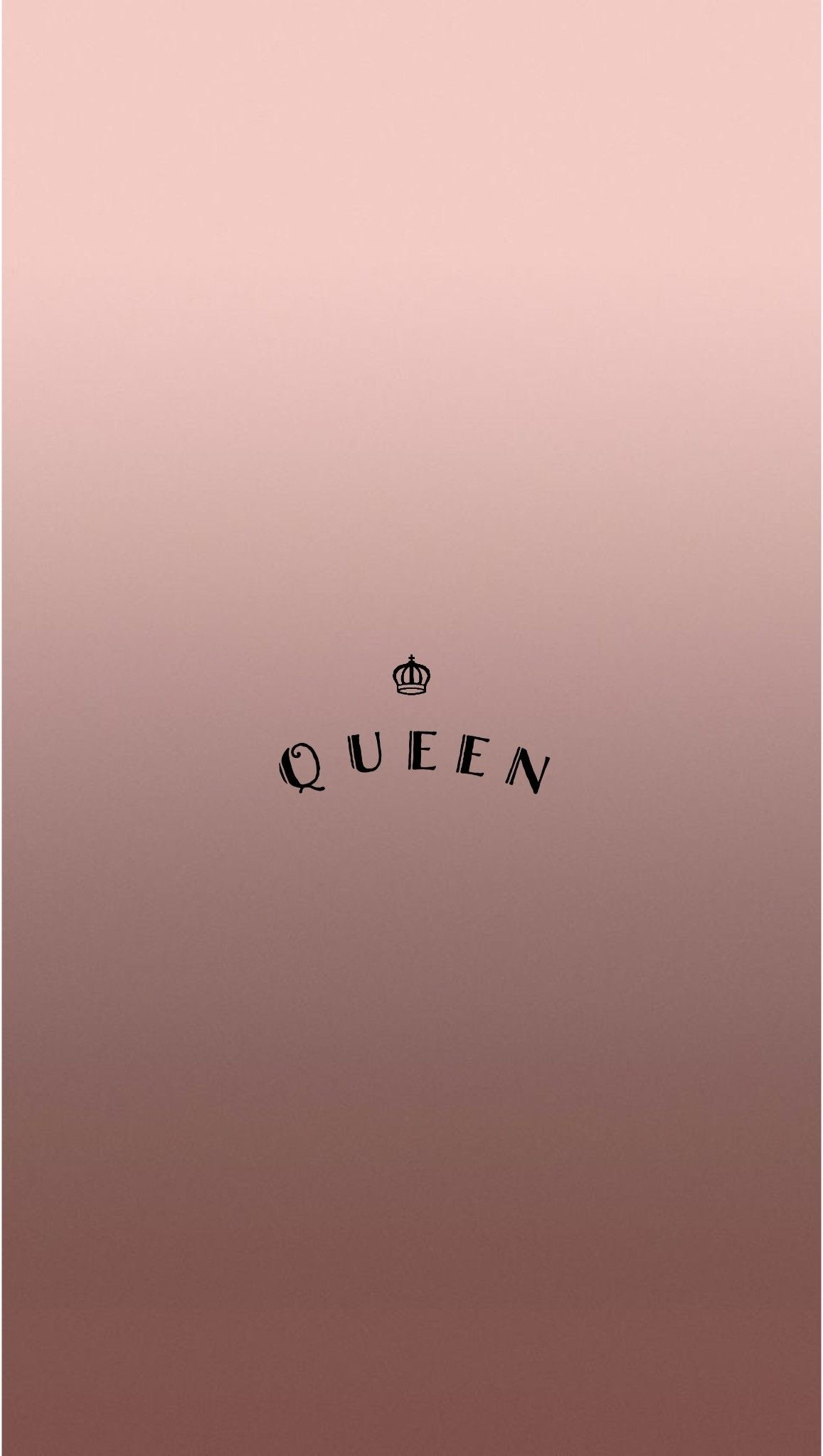 Rose Gold Tumblr Wallpapers Top Free Rose Gold Tumblr Backgrounds Wallpaperaccess