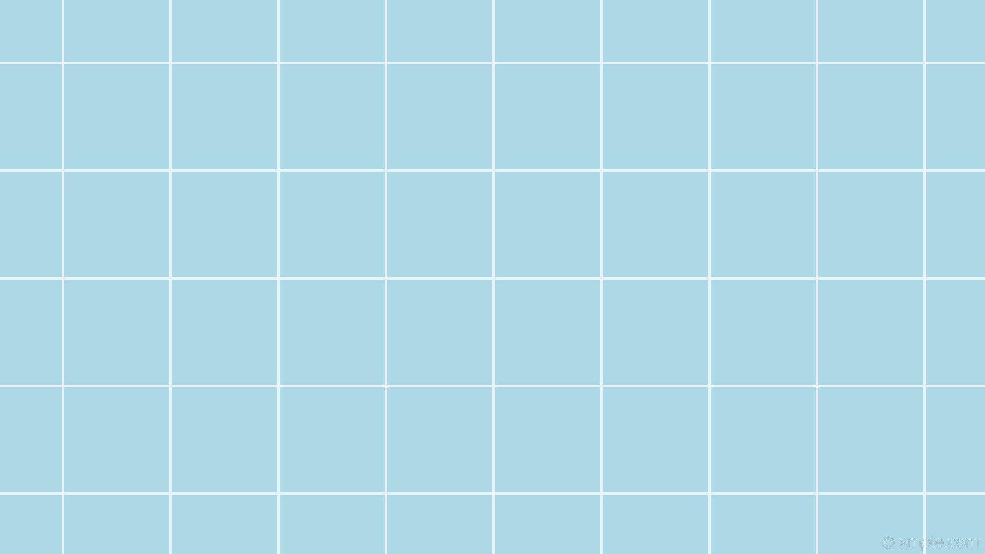 aesthetic background light blue