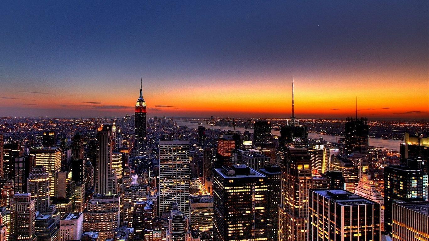 New York City Laptop Wallpapers Top Free New York City Laptop