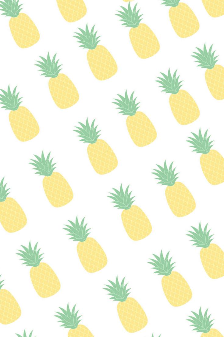 Instagram Summer Iphone Wallpapers Top Free Instagram Summer Iphone Backgrounds Wallpaperaccess