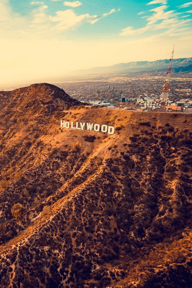 Hollywood Iphone Wallpapers Top Free Hollywood Iphone