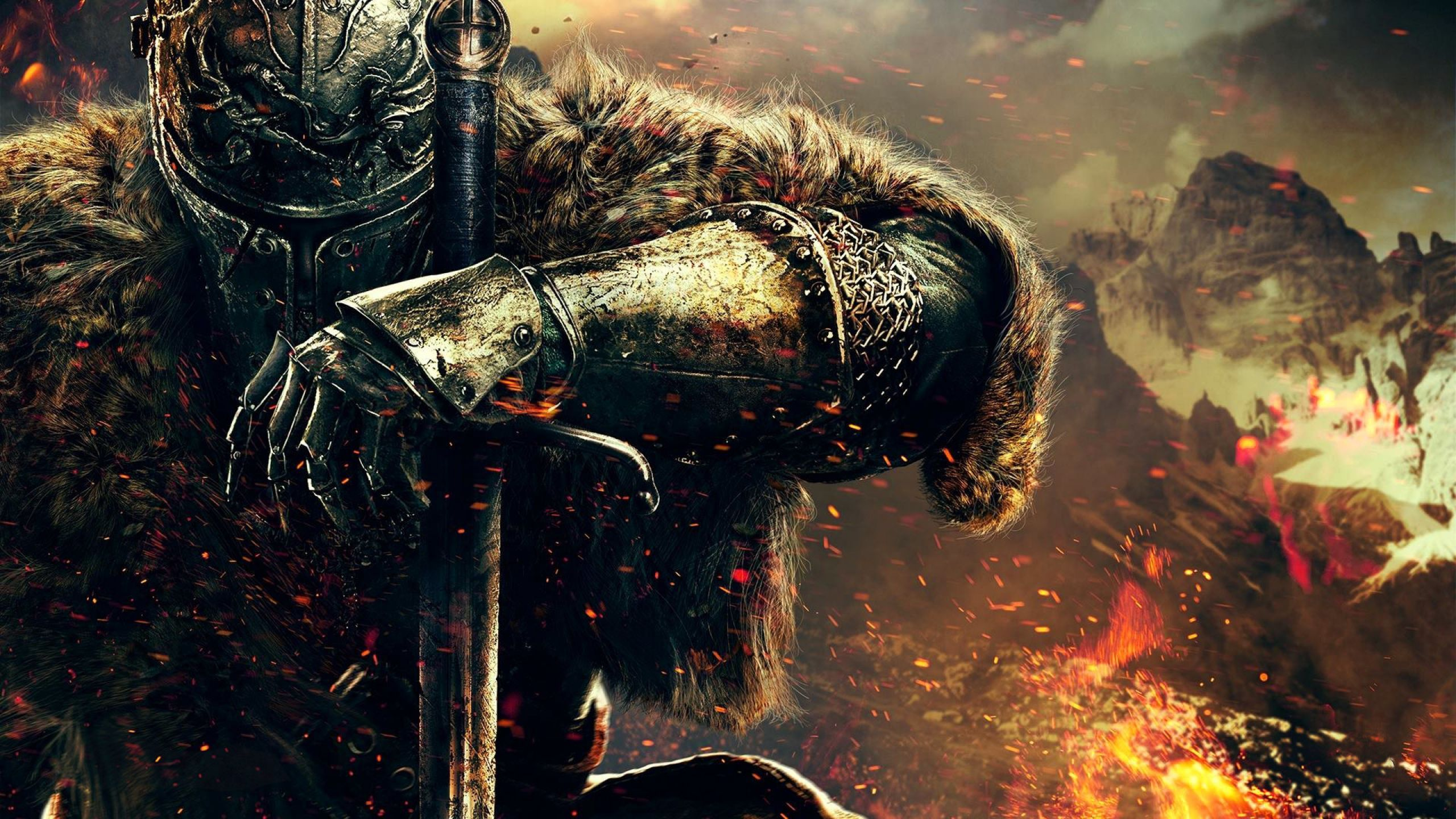 38 Best Free 2560 X 1440 Gaming Wallpapers Wallpaperaccess