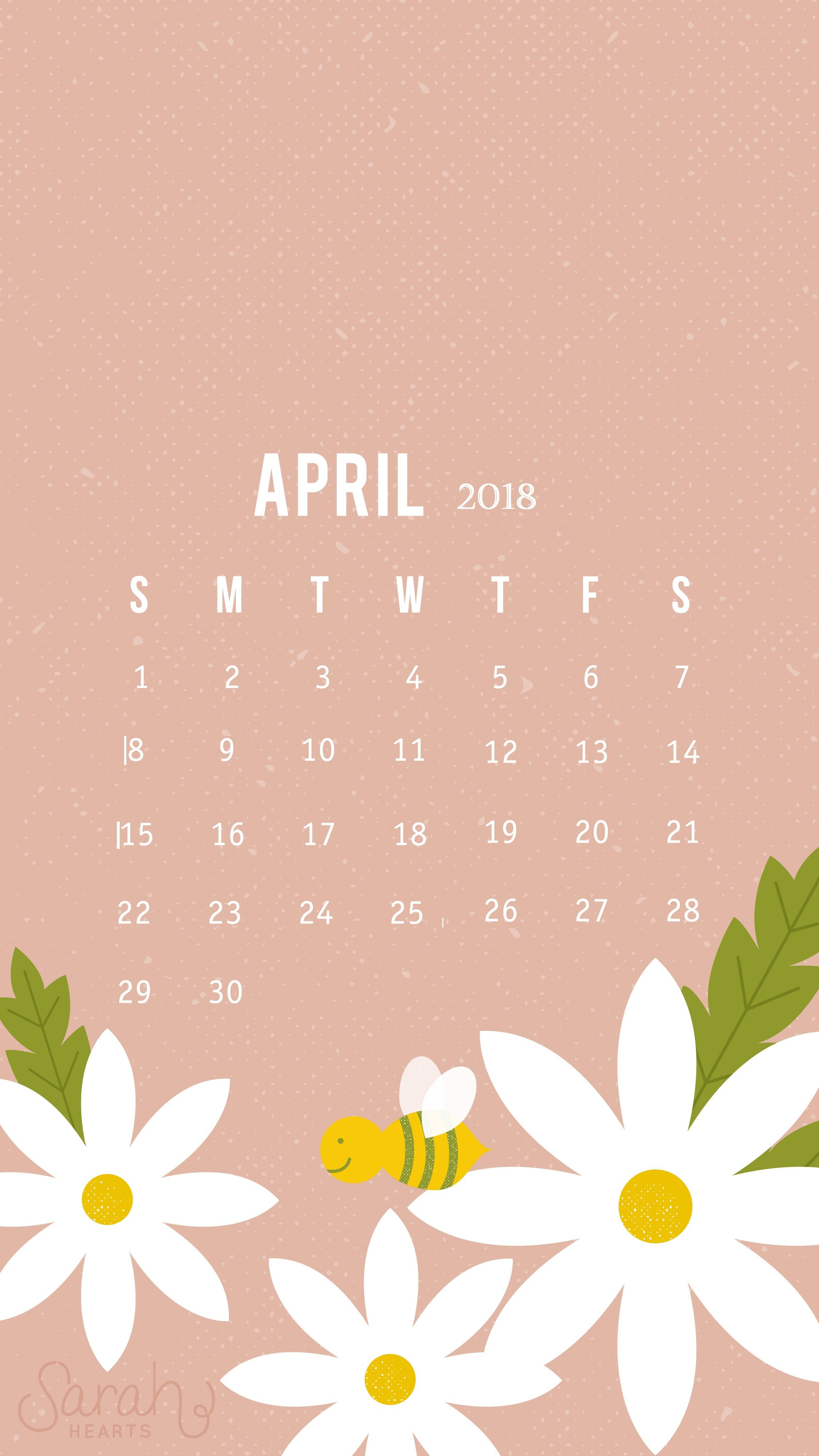 April Wallpapers Top Free April Backgrounds Wallpaperaccess