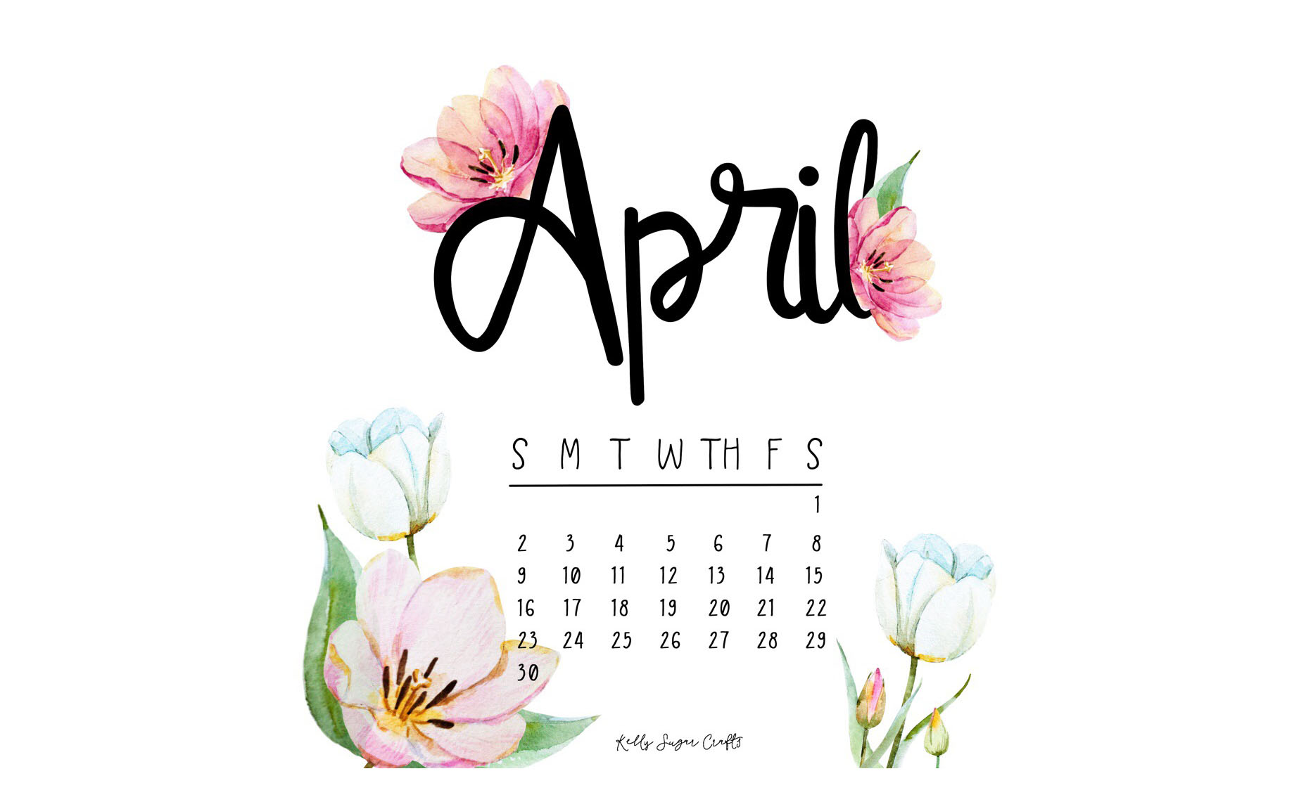 April Wallpapers Top Free April Backgrounds Wallpaperaccess