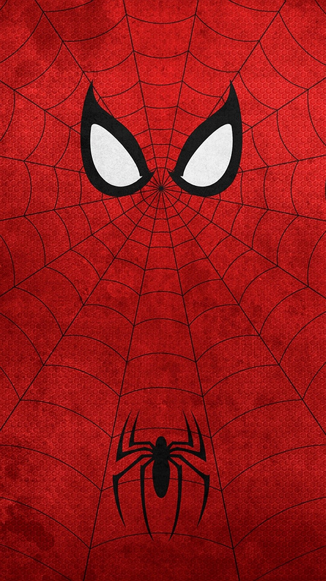 70 Best Free Superhero IPhone Wallpapers