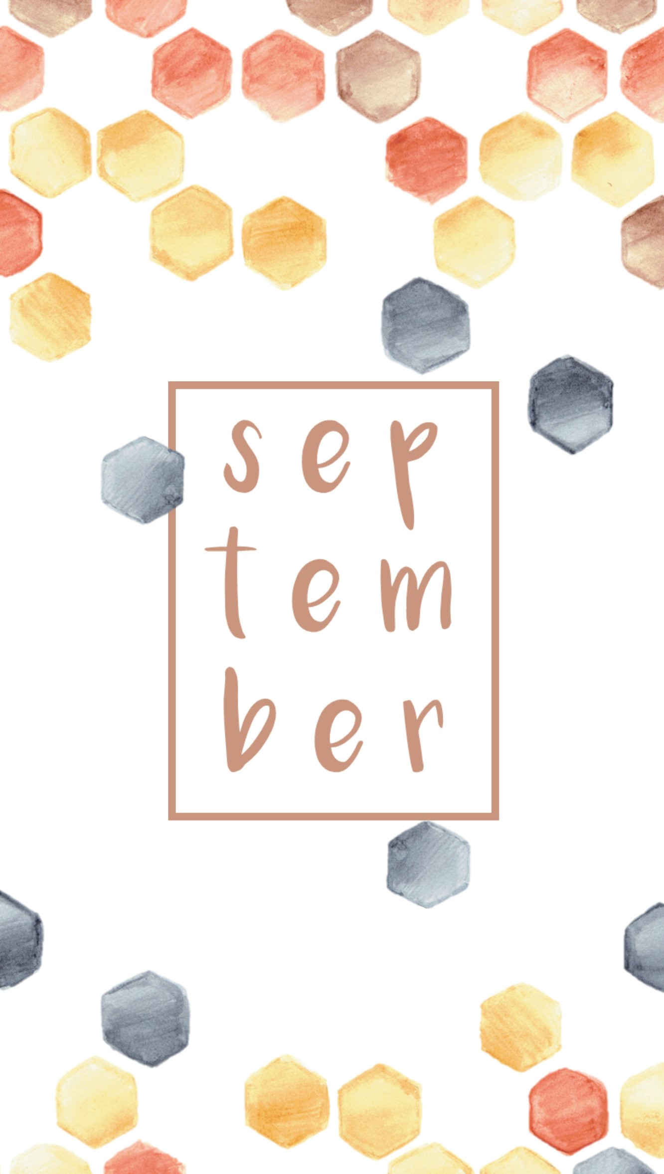 September Iphone Wallpapers Top Free September Iphone Backgrounds Wallpaperaccess
