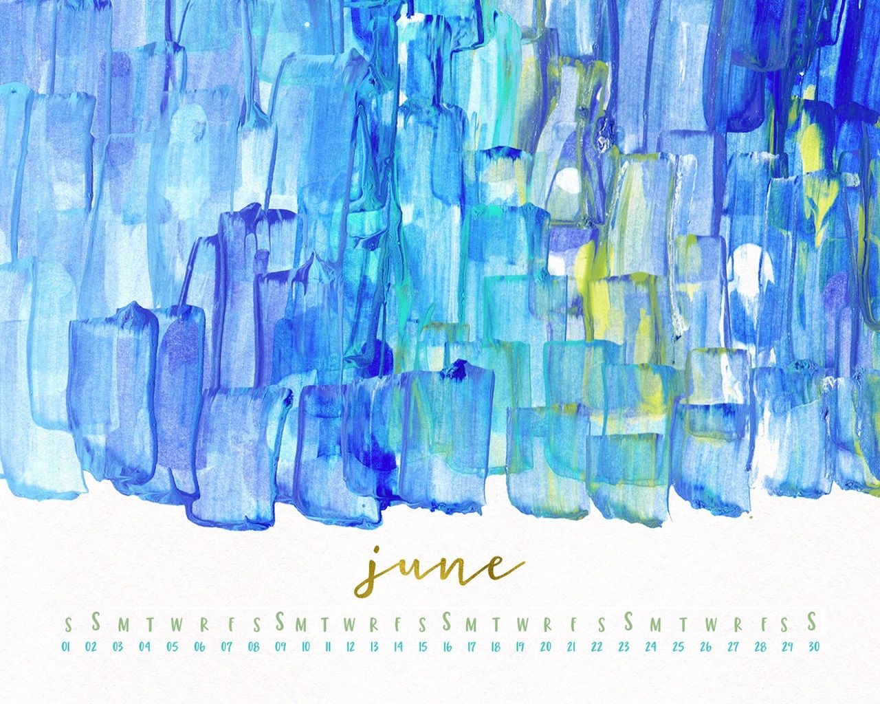June Wallpapers Top Free June Backgrounds Wallpaperaccess