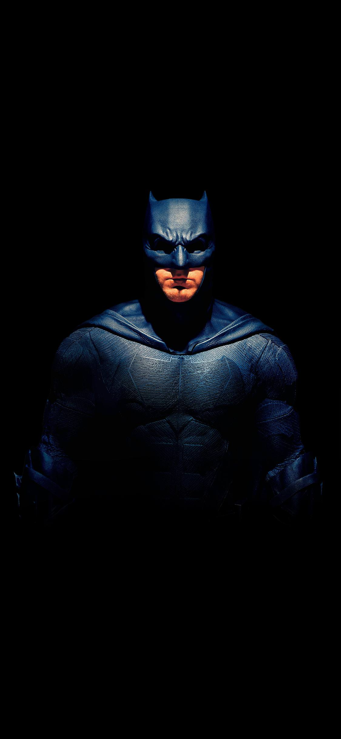 View Sfondo Batman Hd Images
