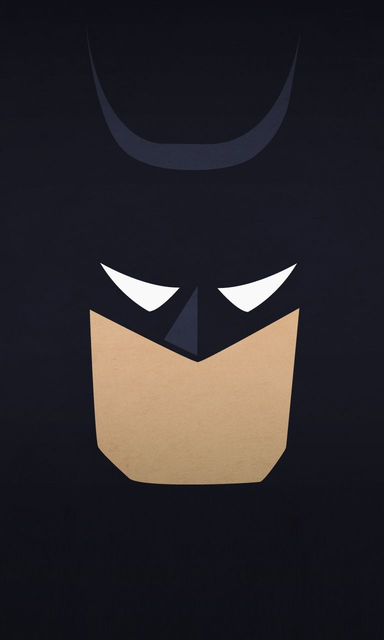 Batman Phone Wallpapers Top Free Batman Phone Backgrounds