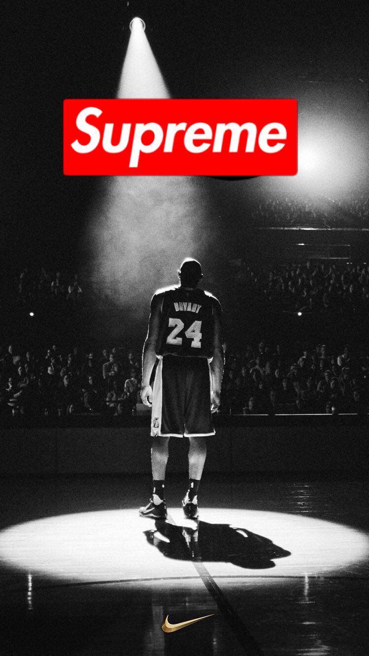 Nba Supreme Wallpapers Top Free Nba Supreme Backgrounds
