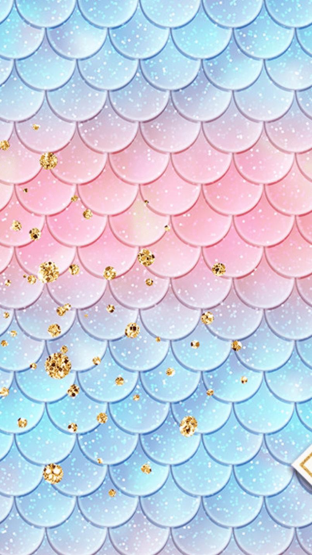 Mermaid Iphone Wallpapers Top Free Mermaid Iphone Backgrounds Wallpaperaccess