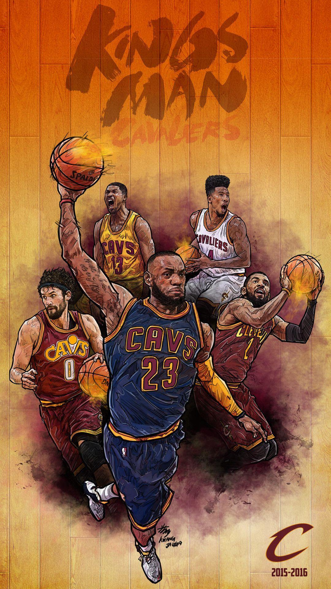 NBA Supreme Wallpapers - Top Free NBA Supreme Backgrounds ...