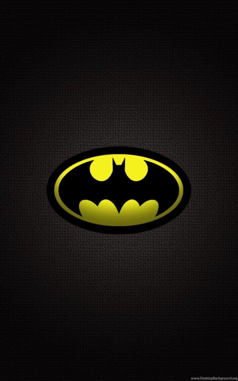 Batman Phone Wallpapers Top Free Batman Phone Backgrounds Wallpaperaccess