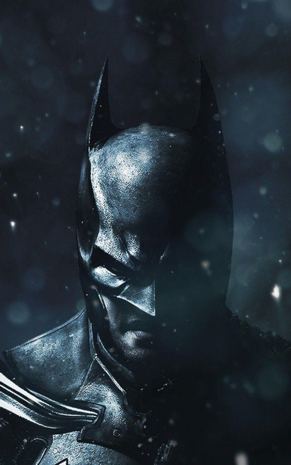 Batman Phone Wallpapers Top Free Batman Phone Backgrounds
