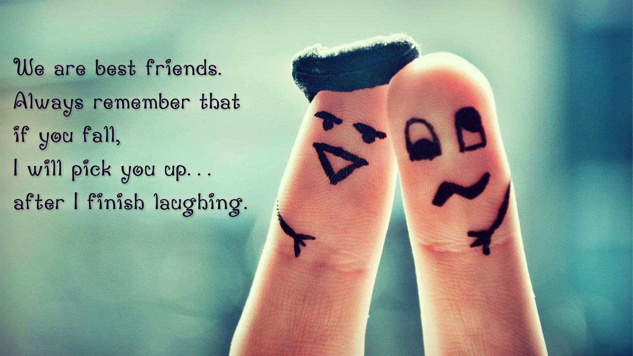Cute Friend Wallpapers Top Free Cute Friend Backgrounds Wallpaperaccess Best cute wallpapers are here for you to use for your desktop, laptop or mobile. cute friend wallpapers top free cute