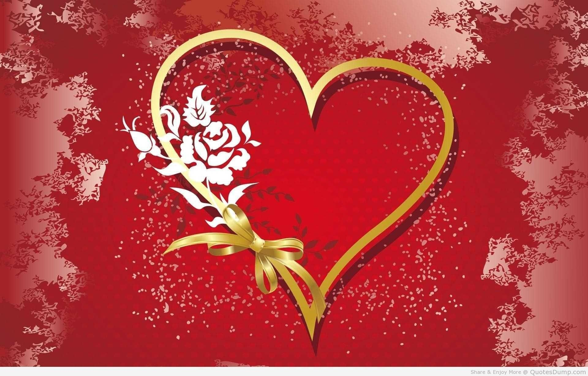 Cute Love Heart Wallpapers Top Free Cute Love Heart Backgrounds
